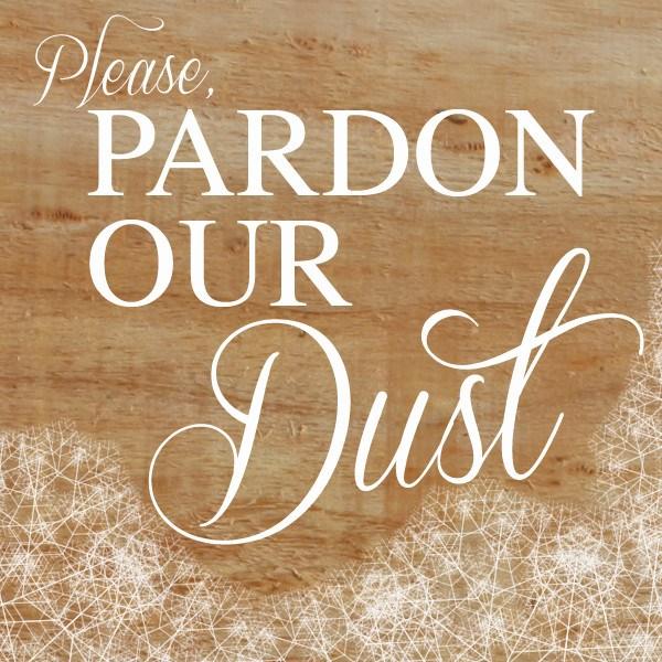 pardon-our-dust1-e1426939774816.jpg