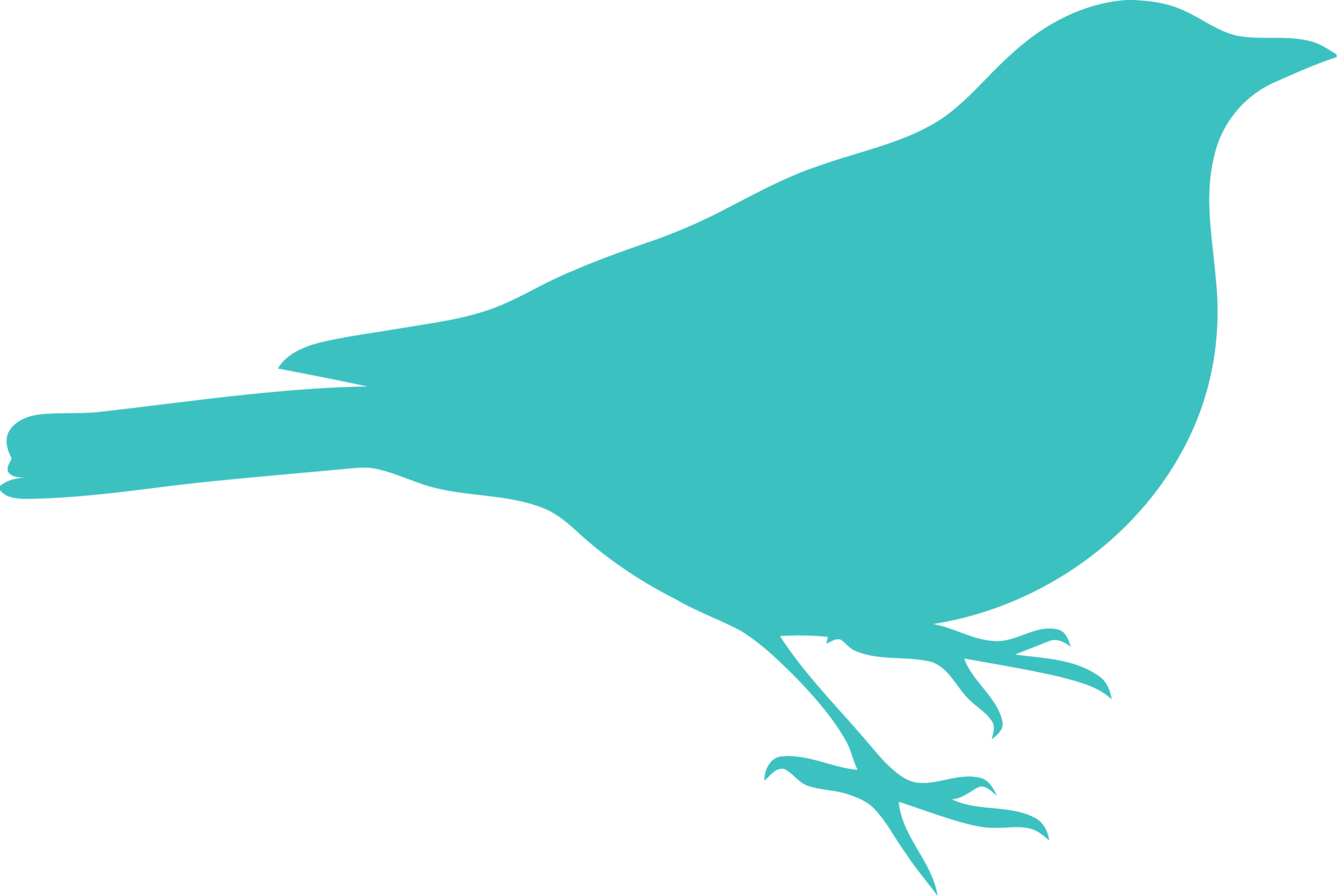 Medium-Turquoise-Bird-Clipart-Png.png