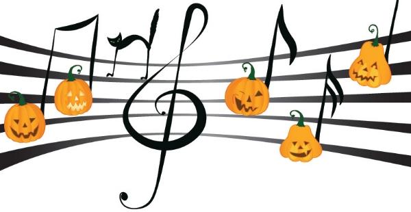 halloweensongs.jpg