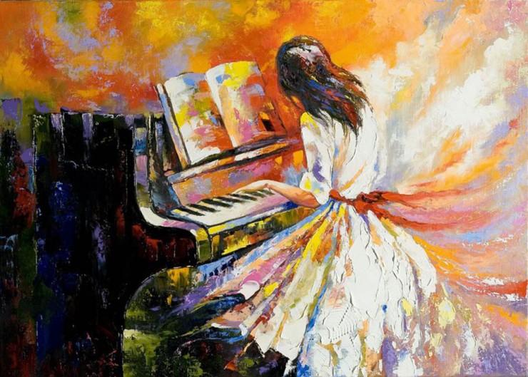 history-of-the-piano.jpg