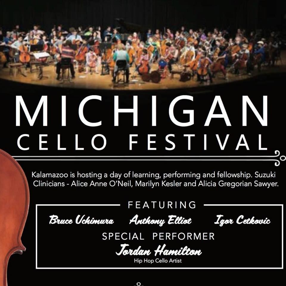 cellofest2019.jpg