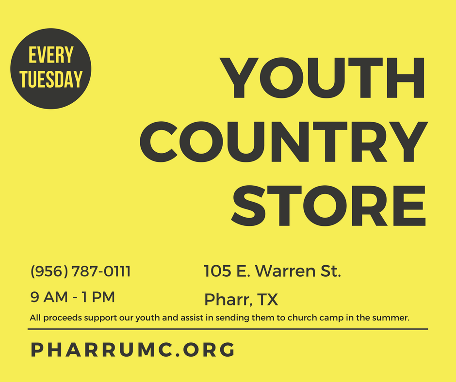 Youth Country Store.png