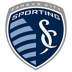 Sporting_Kansas_City.jpg