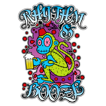 Rythm & Booze.jpg