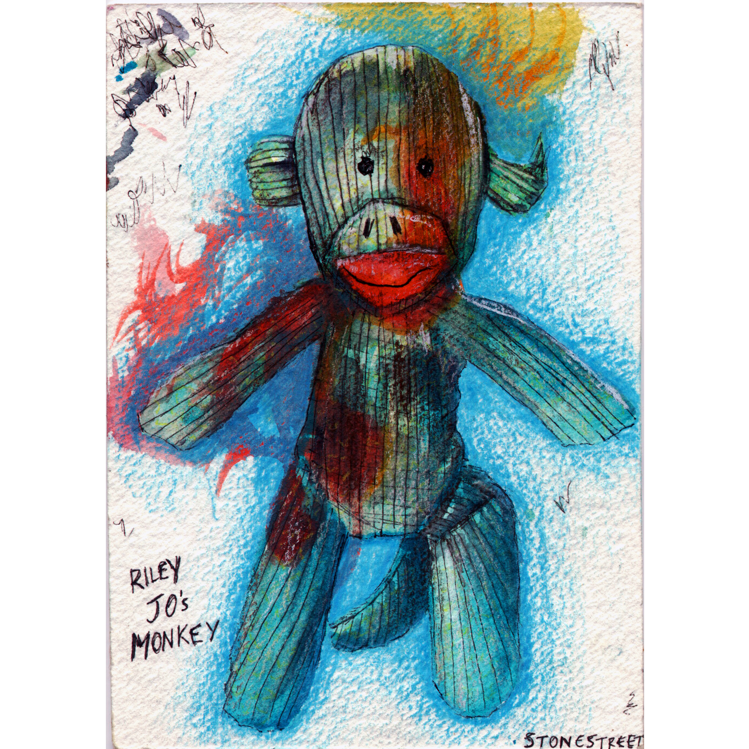 Riley Jo's Monkey Toy - squarespace.jpg