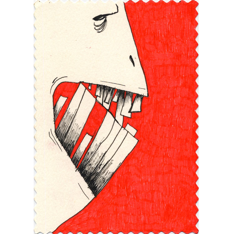 Postcard - 7 - squarespace.jpg