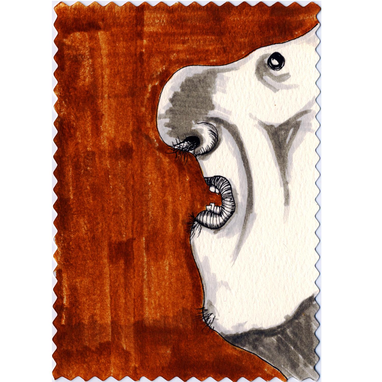 Postcard - 3 - squarespace.jpg