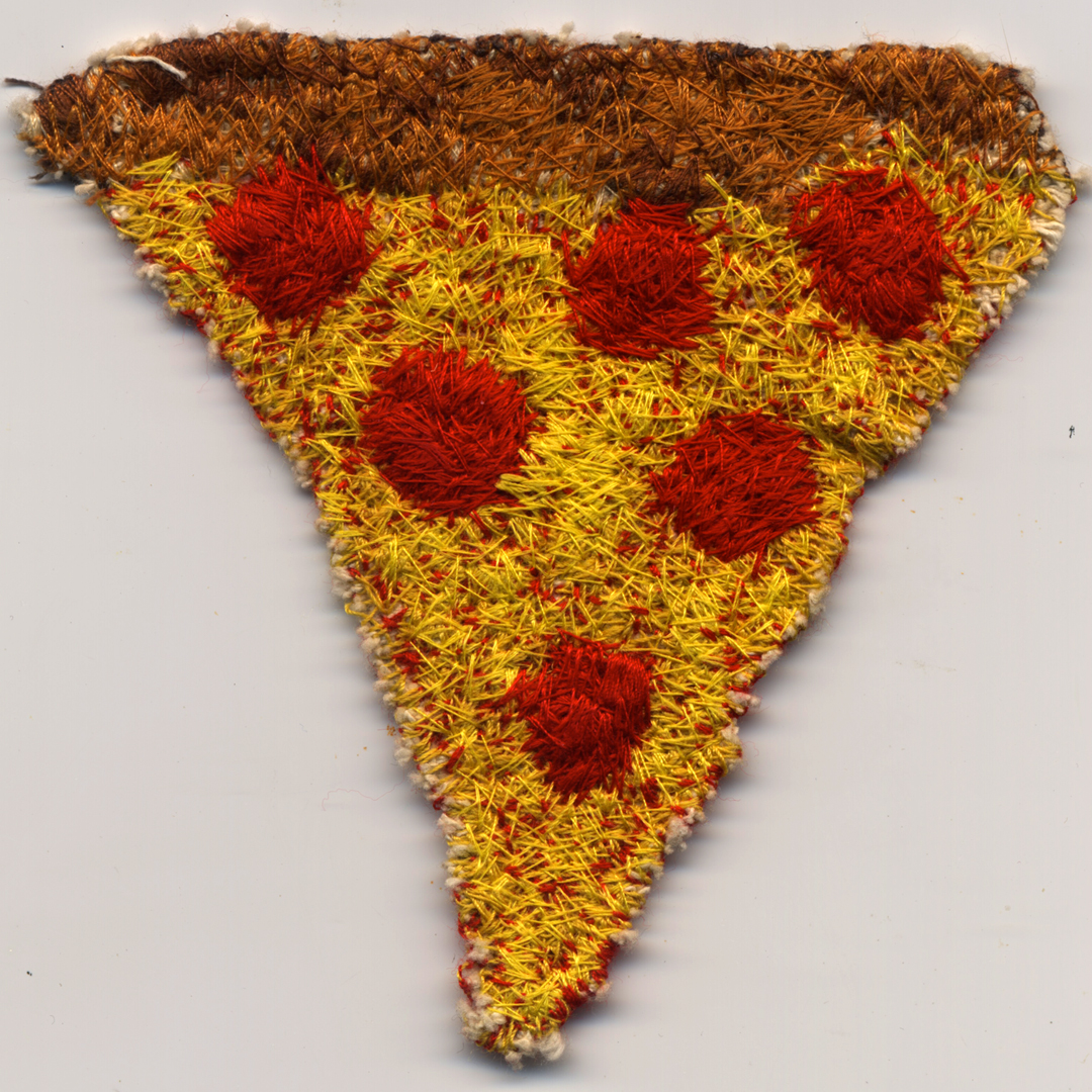 Pizza Patch (Small) - instagram.jpg