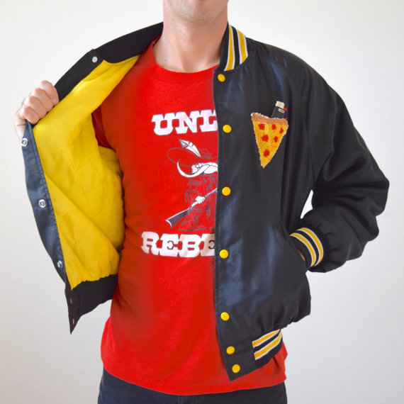Pizza Jacket 3.jpg