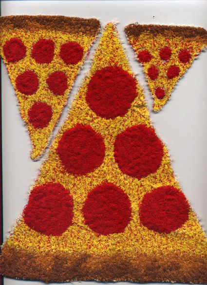 Pizza Patches - bb.jpeg