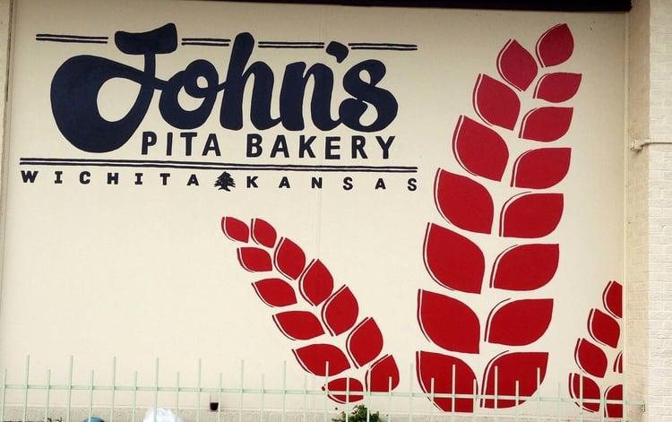 Johns+Pita+Bakery+-+web.jpg