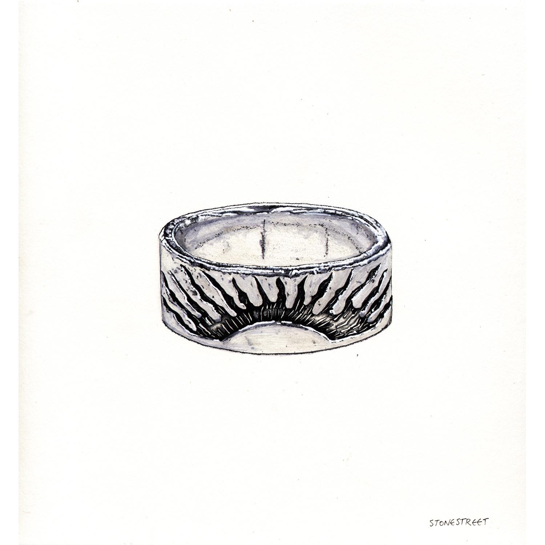Keepsakes - Frankys Ring (1500x1500).jpg