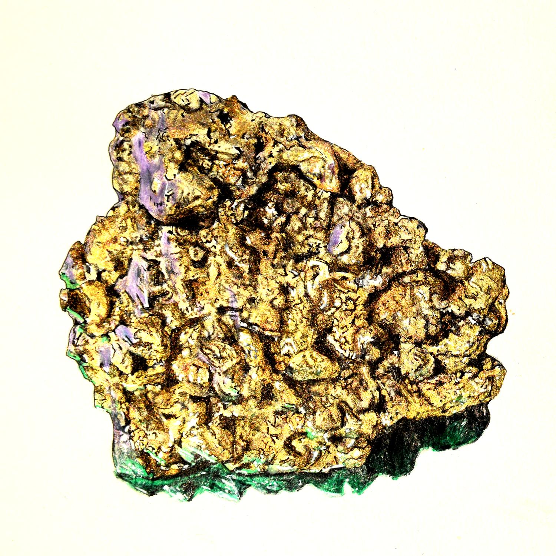 Keepsake - Bronze Concrete 1500x1500.png