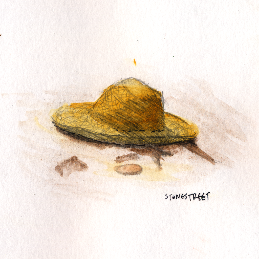 Everyday Objects - Wicker Hat - web.png