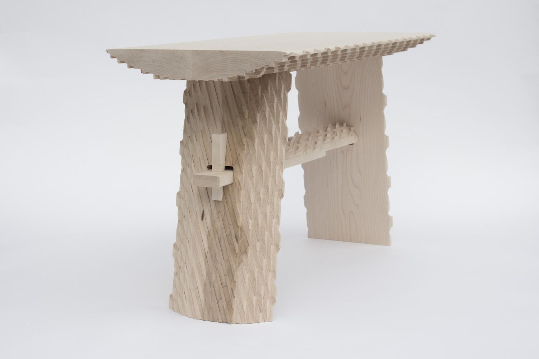 mark_laban_rustic_stool_1.0_(03)_web