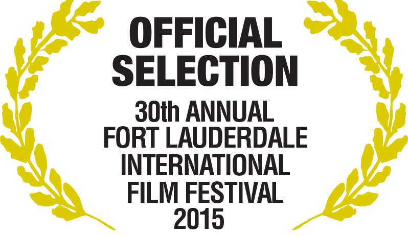Official Selection FLIFF 2015.jpg