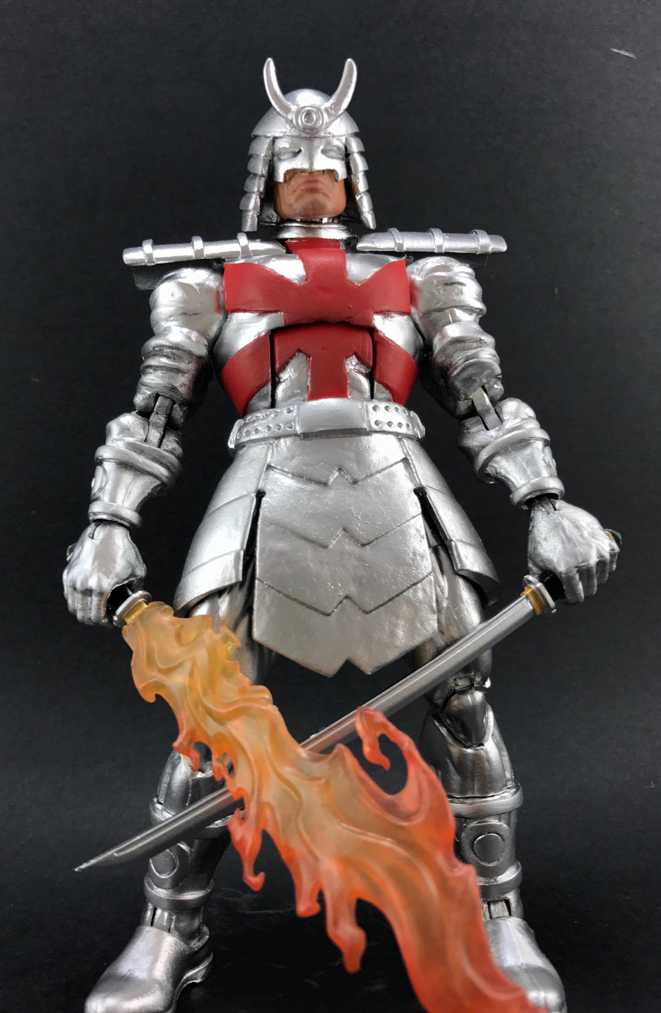 silver samurai 01.JPG