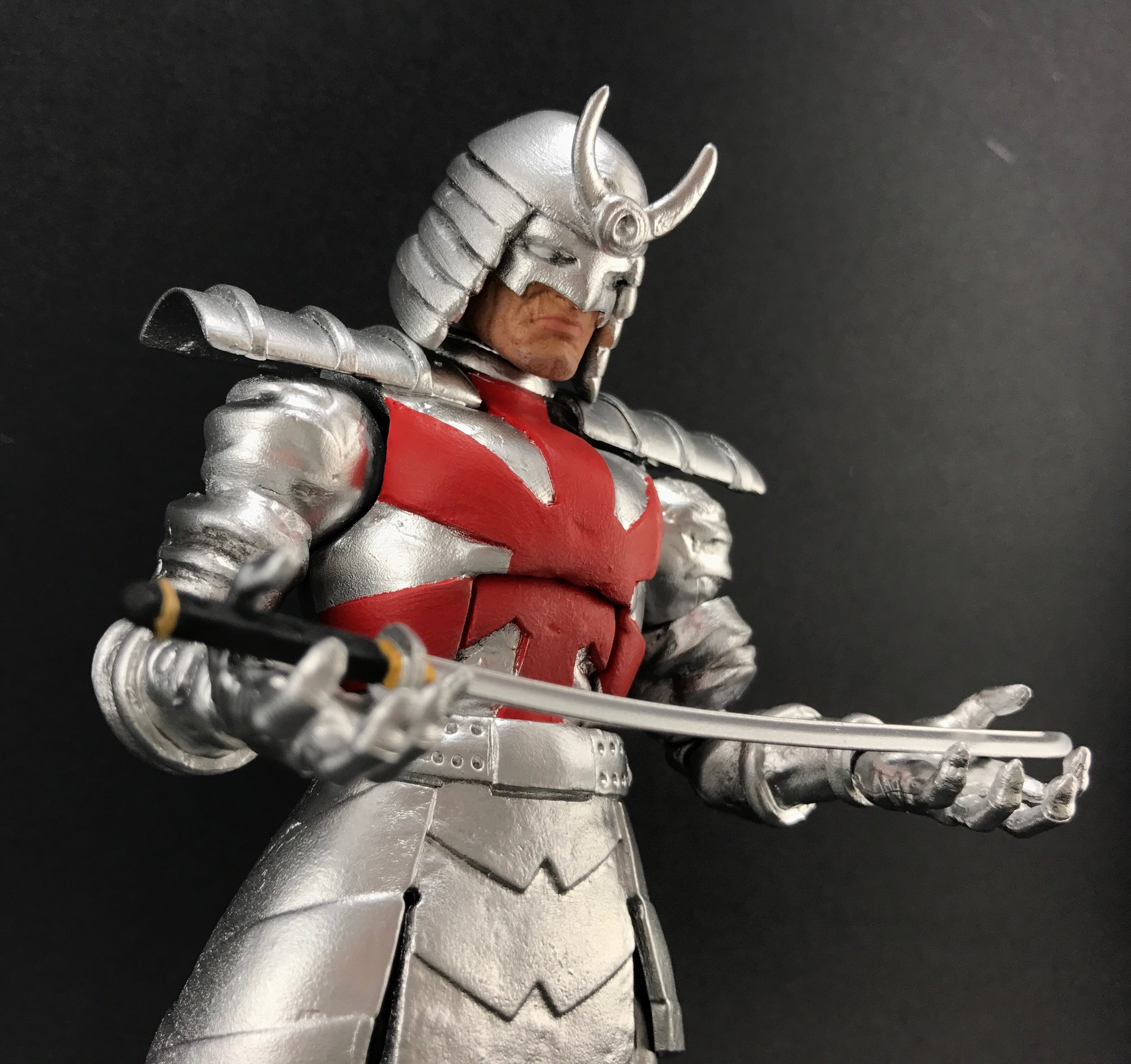 silver samurai 03.JPG