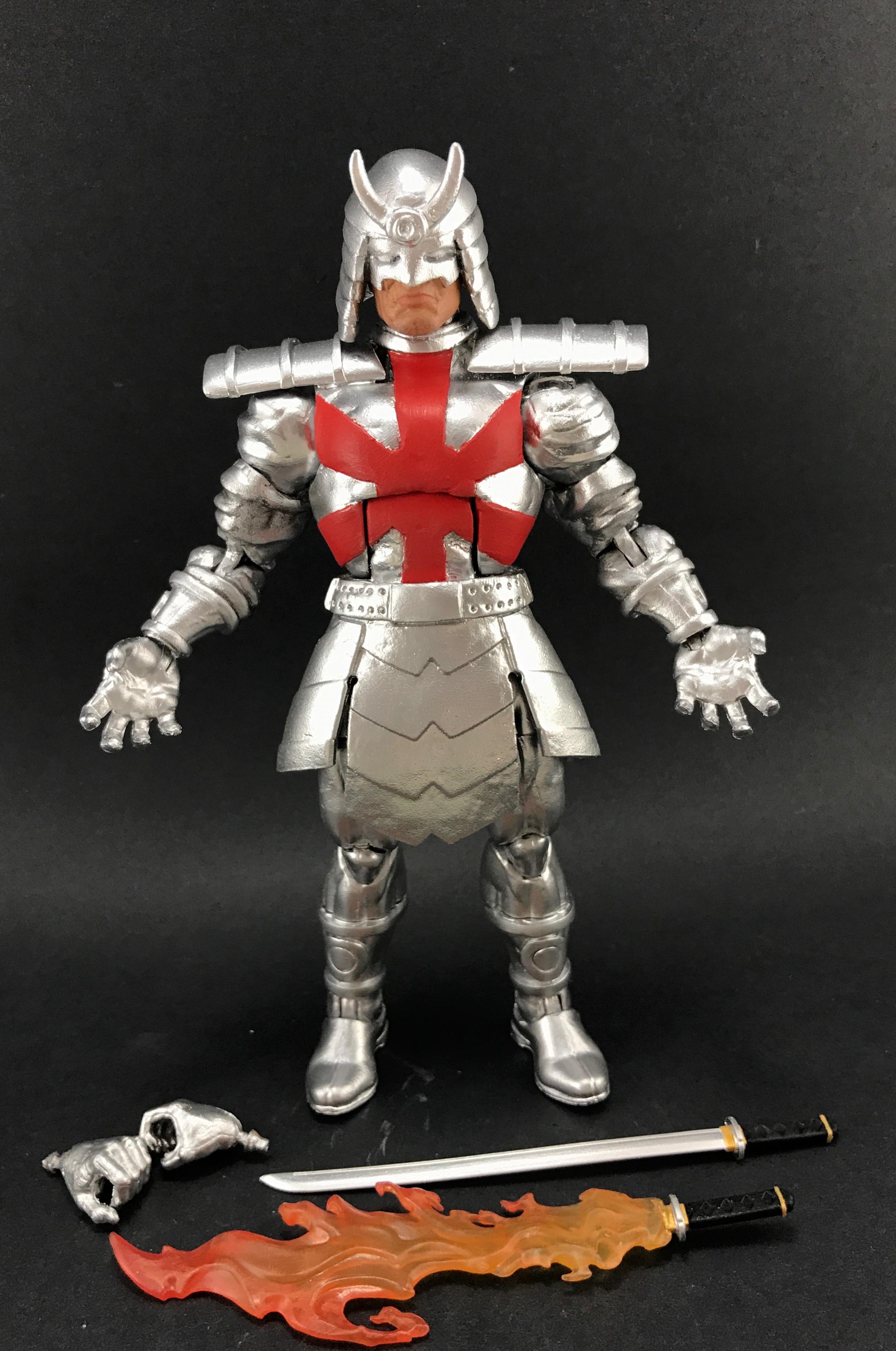 silver samurai 06.JPG