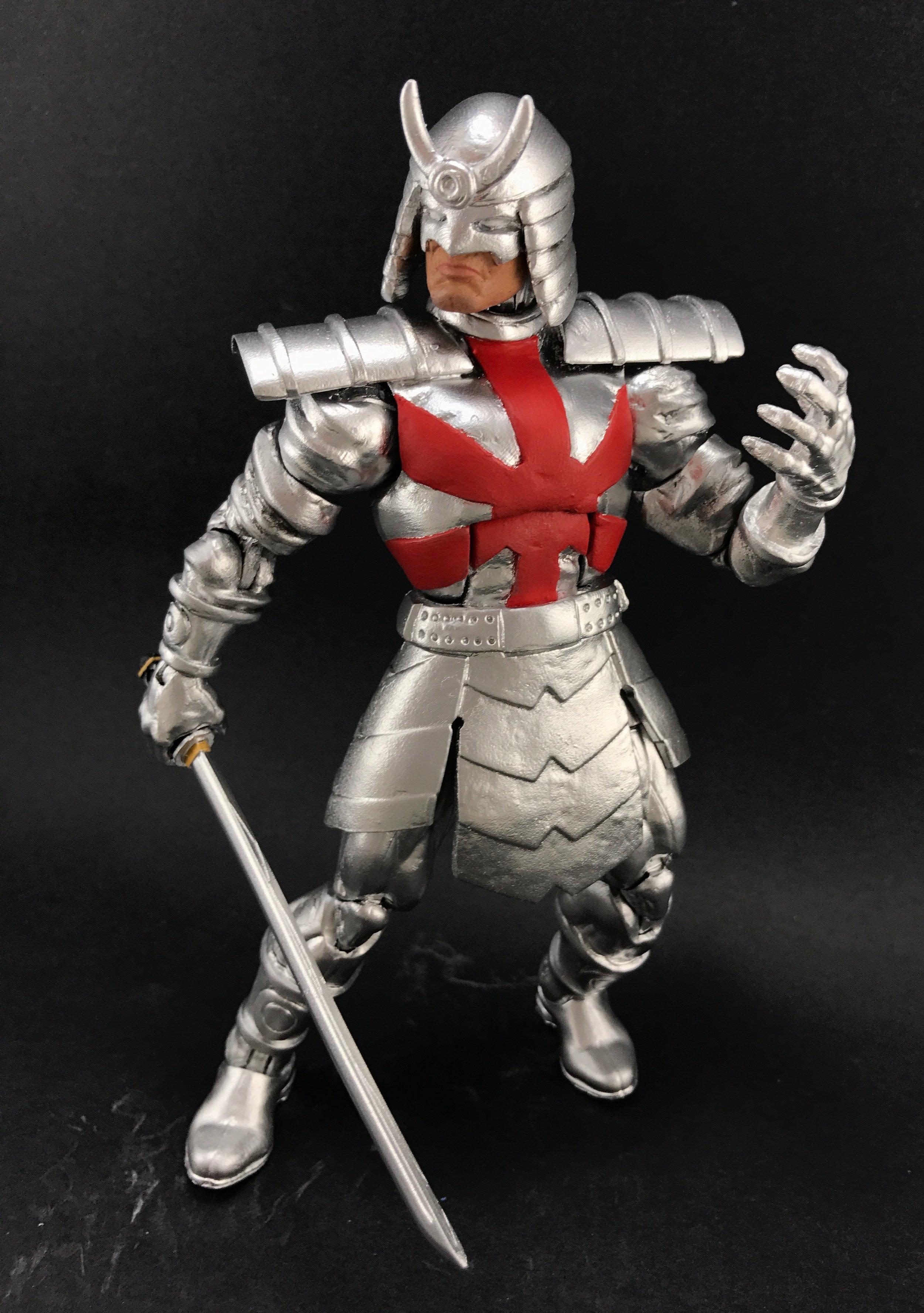 silver samurai 05.JPG