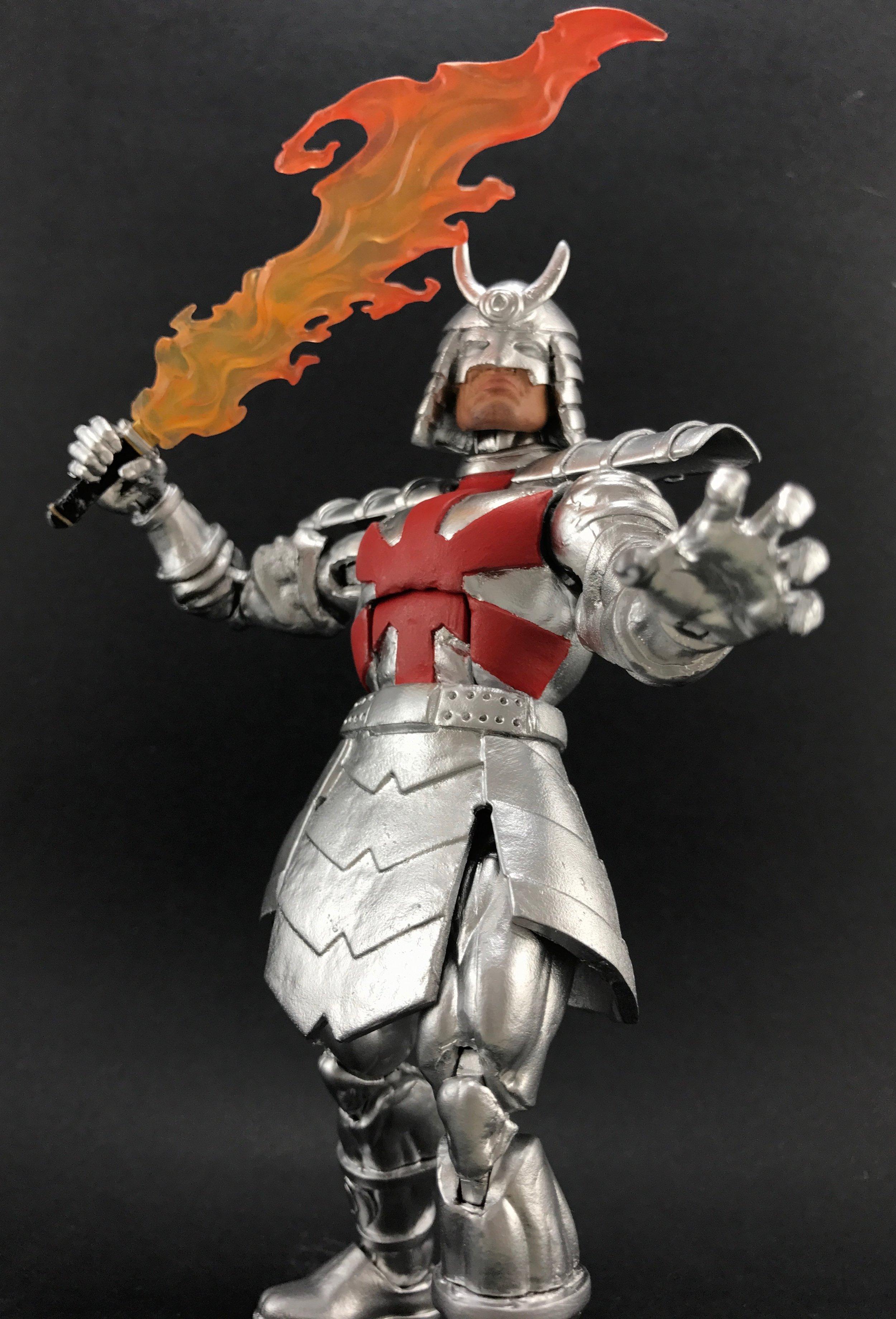 silver samurai 07.JPG