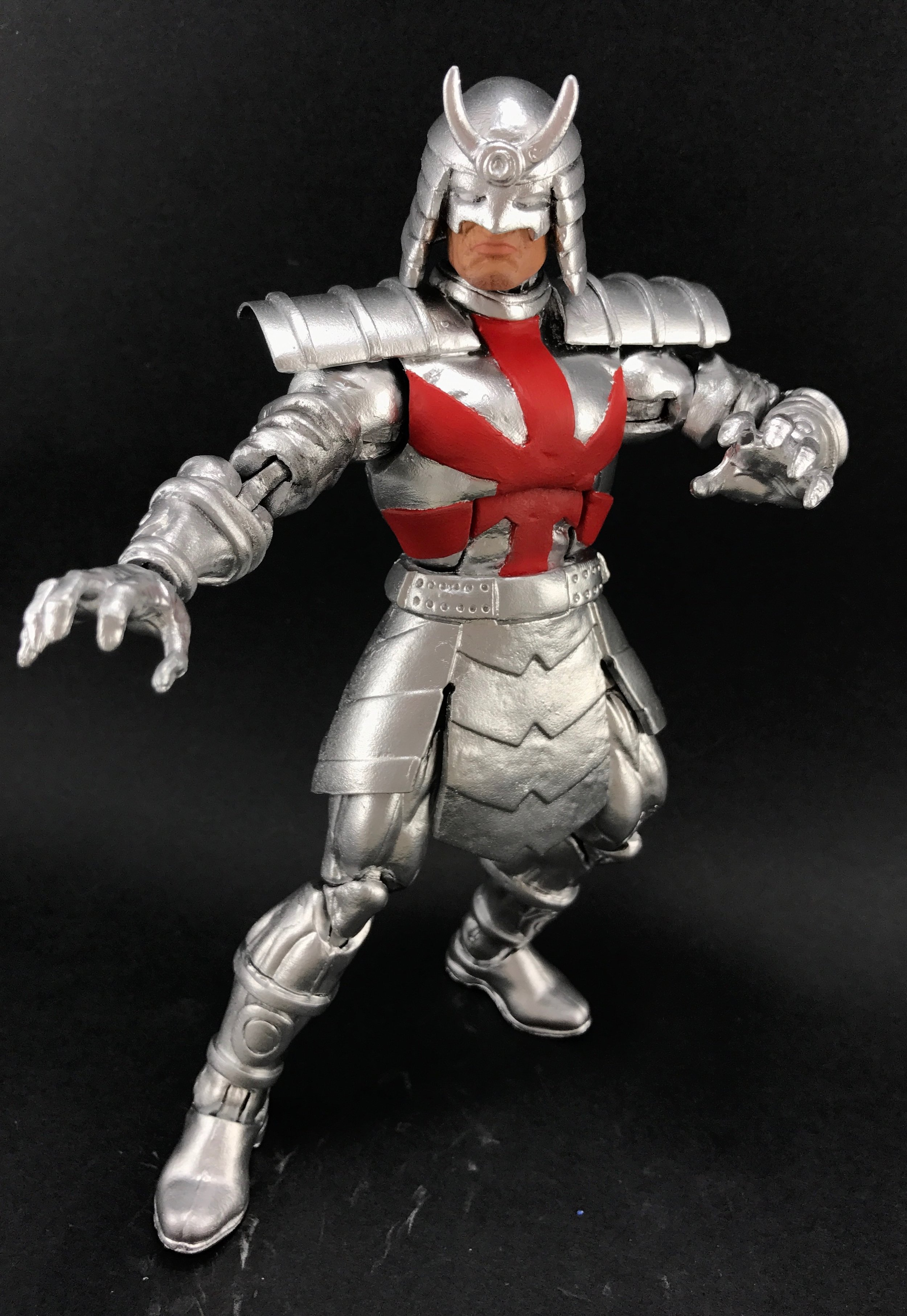 silver samurai 09.JPG