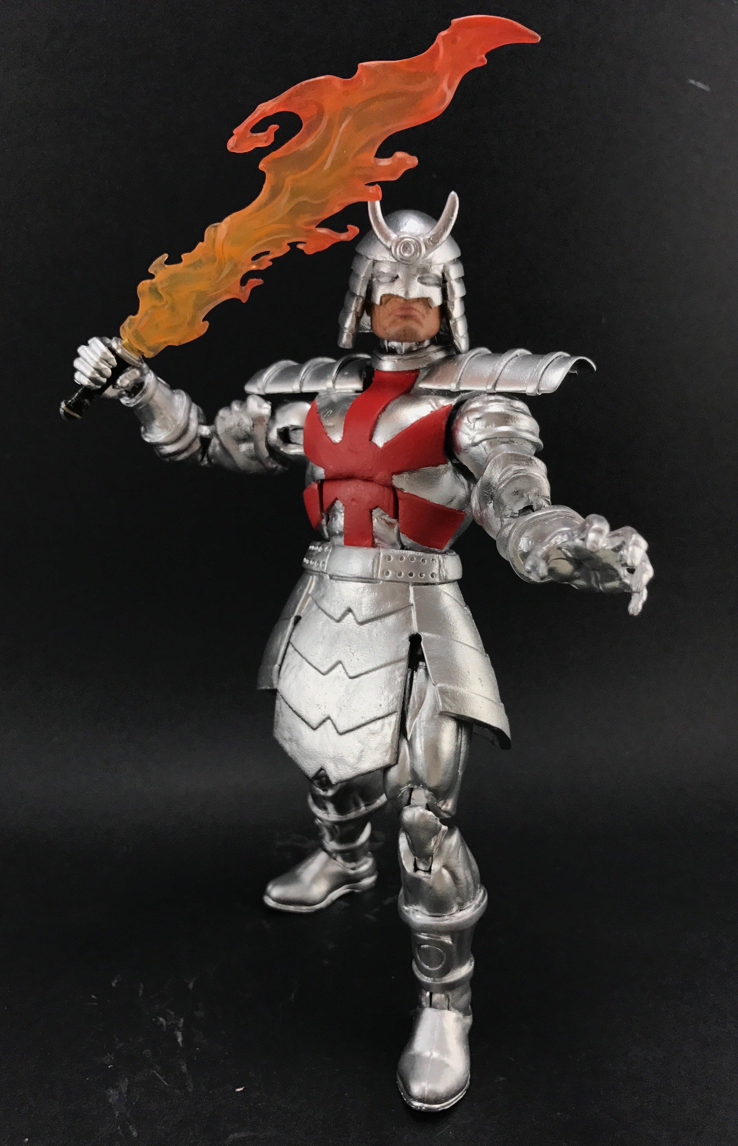 silver samurai 10.JPG