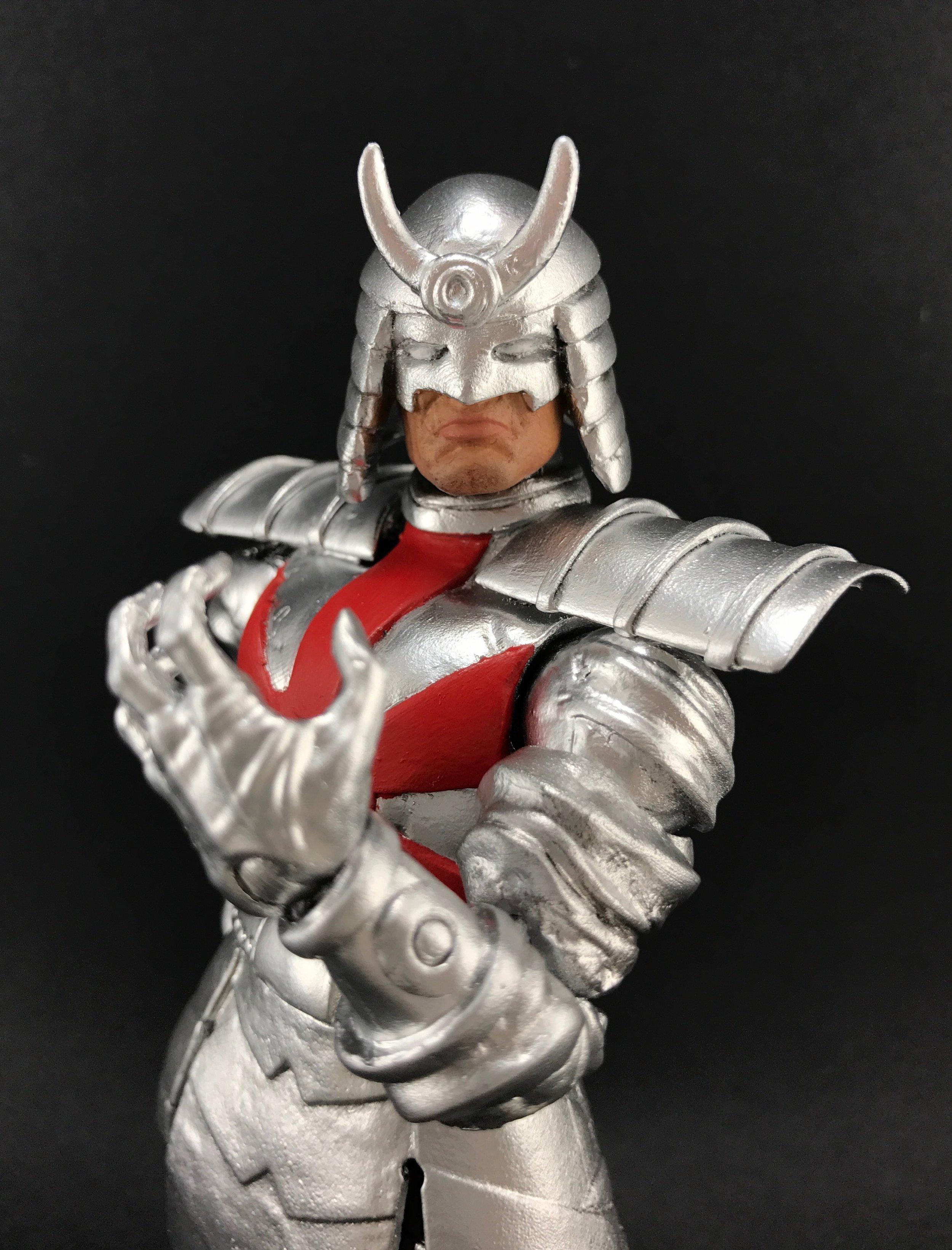 silver samurai 11.JPG