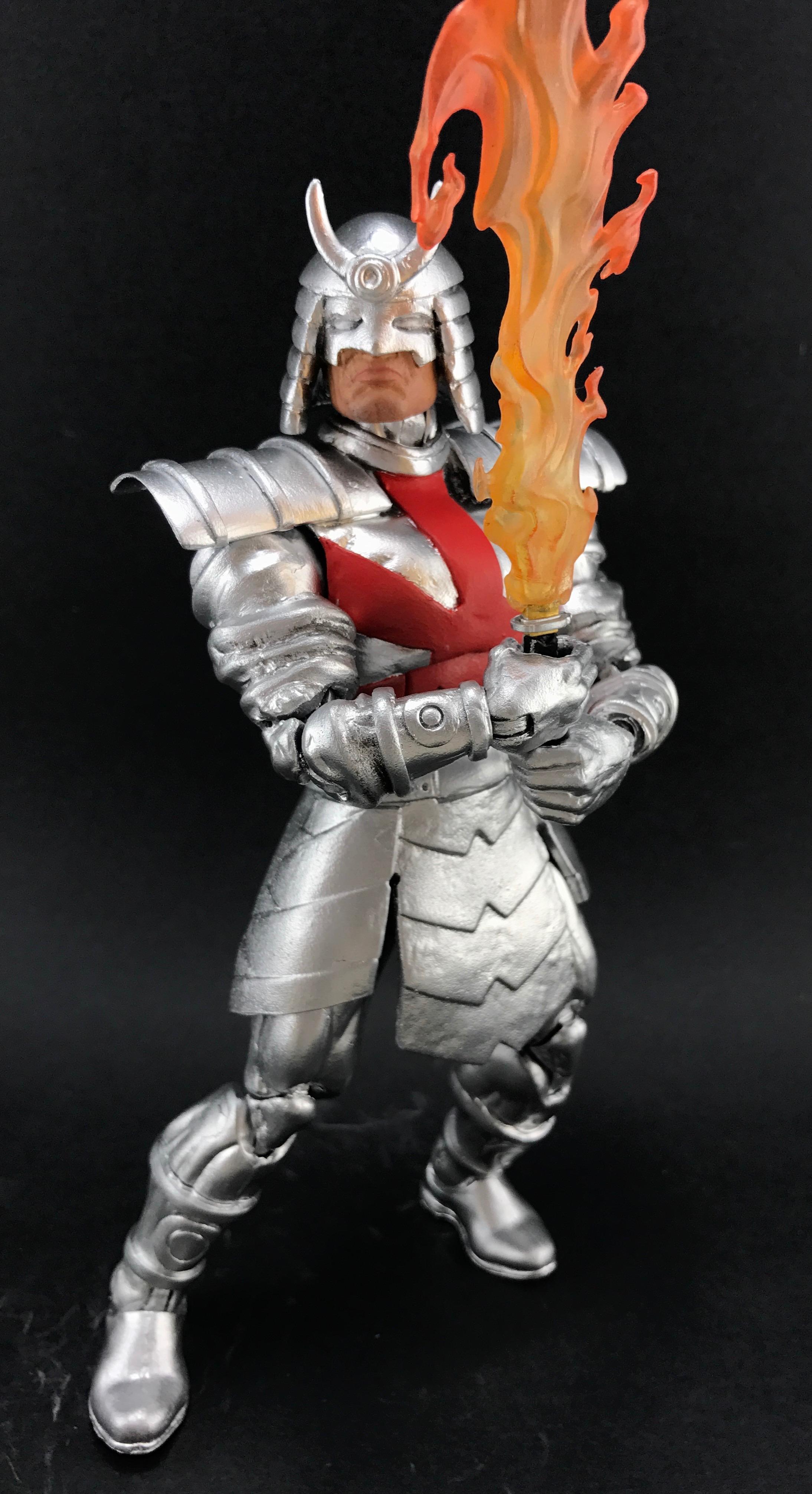 silver samurai 13.JPG