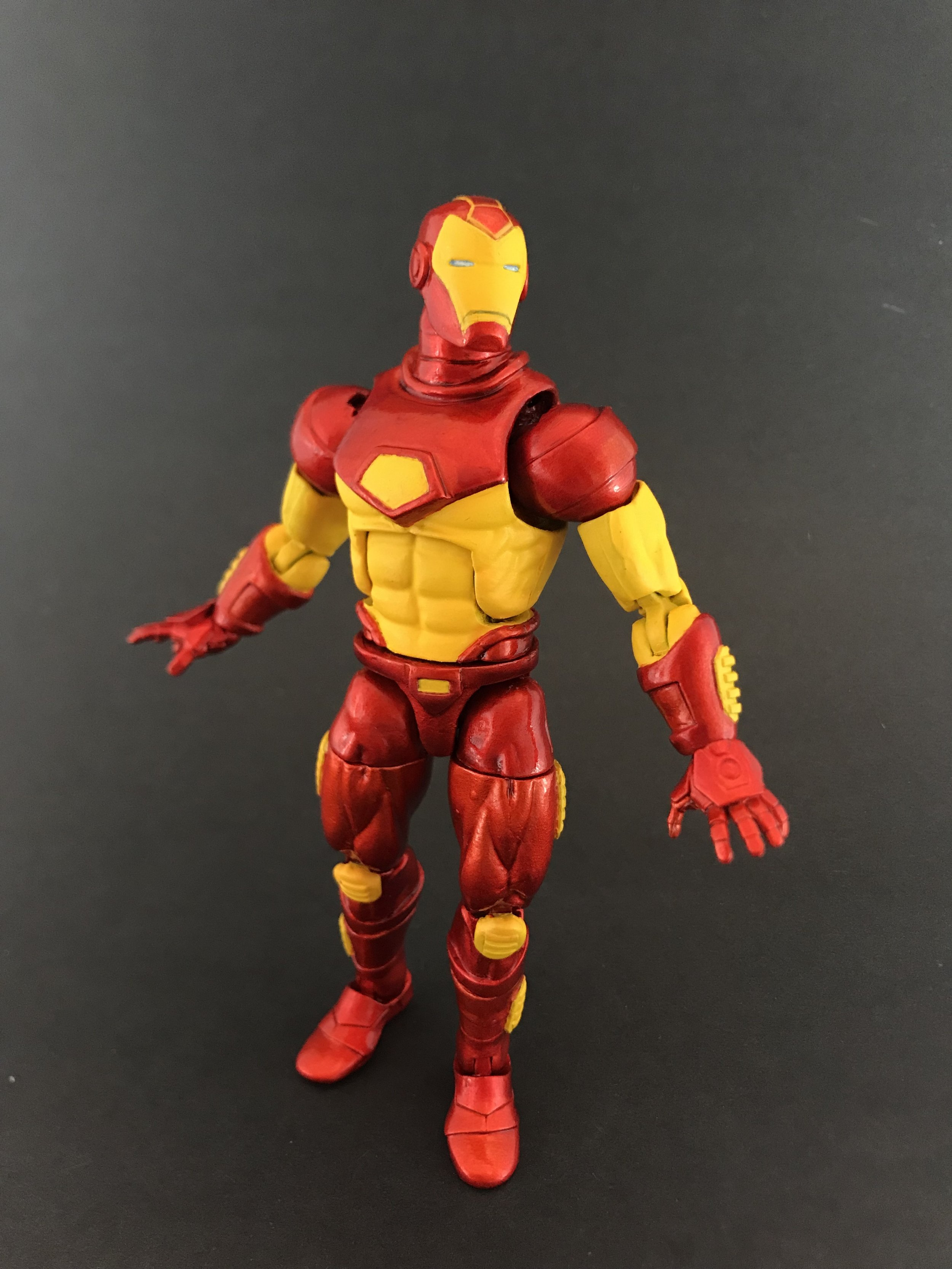 iron man (modular) 02.jpeg