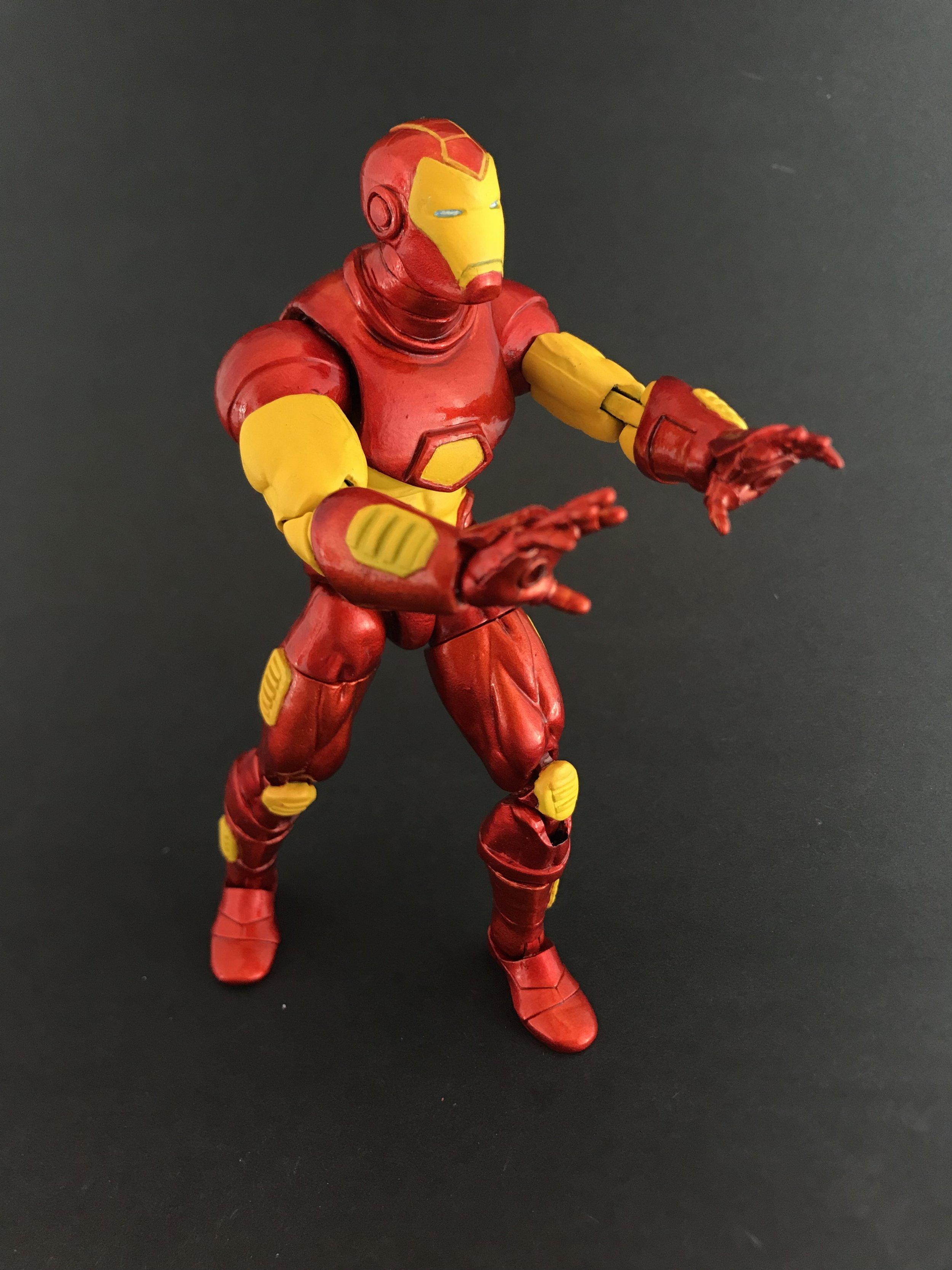 iron man (modular) 04.jpeg
