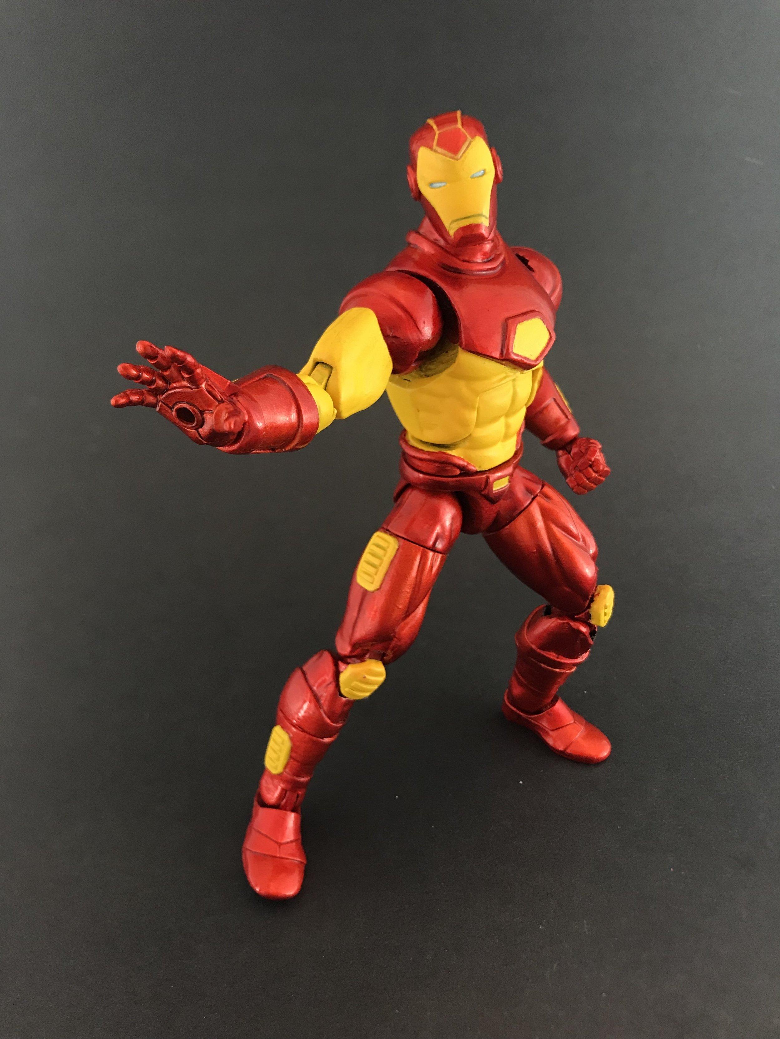 iron man (modular) 03.jpeg