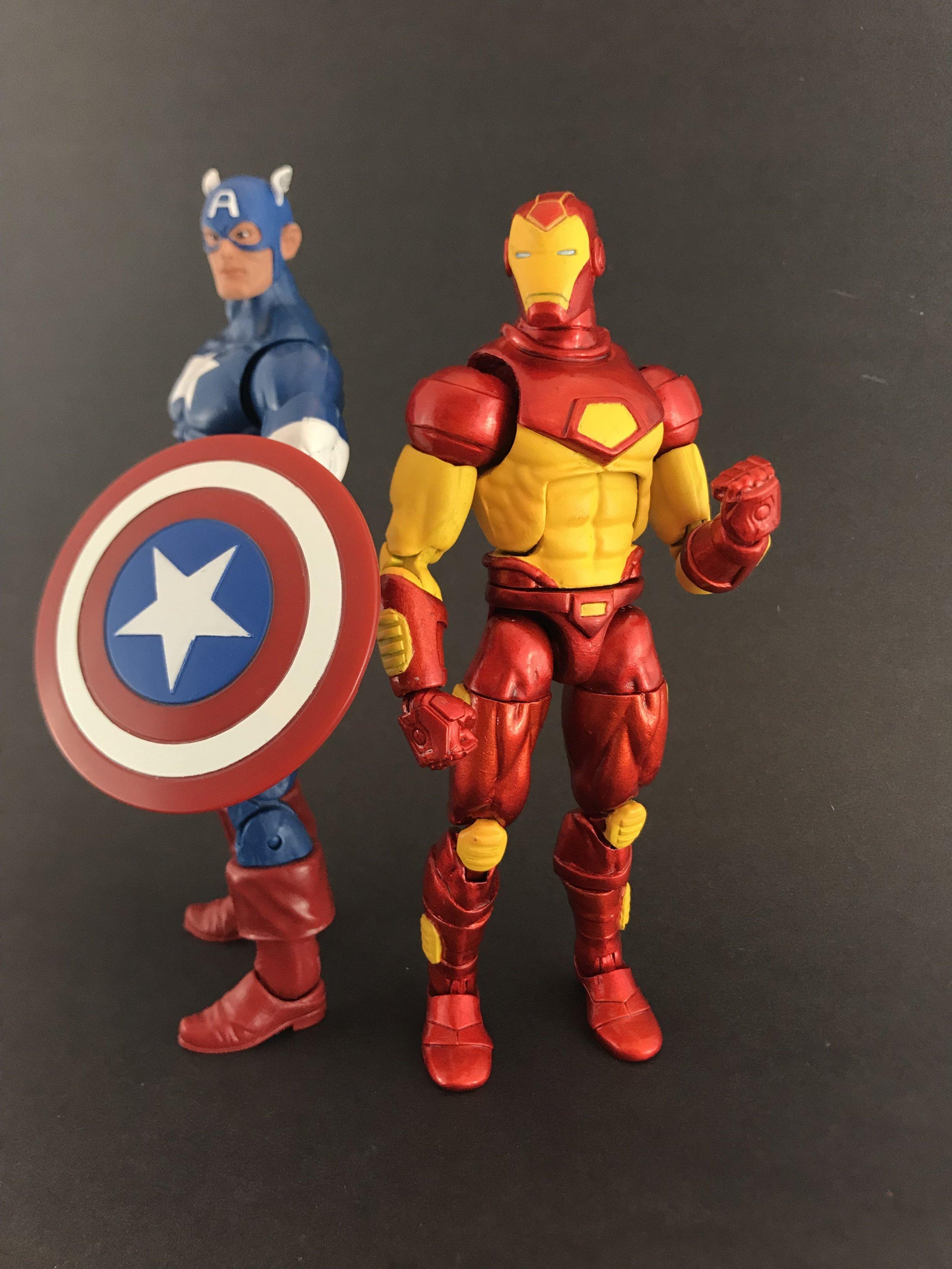 iron man (modular) 06.jpeg