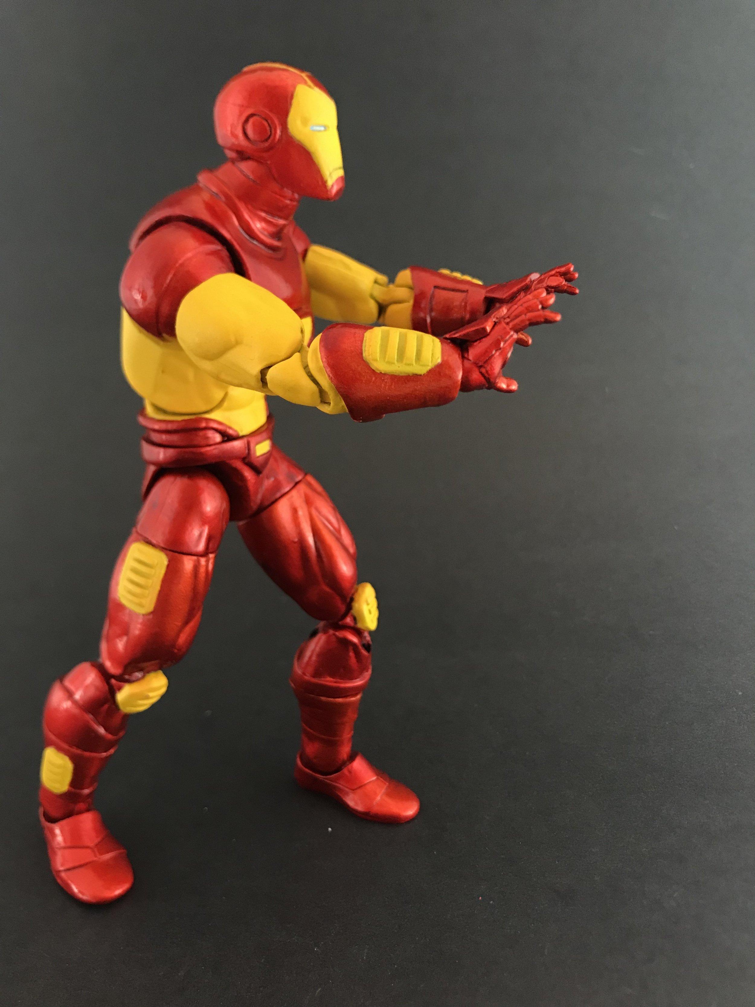 iron man (modular) 07.jpeg