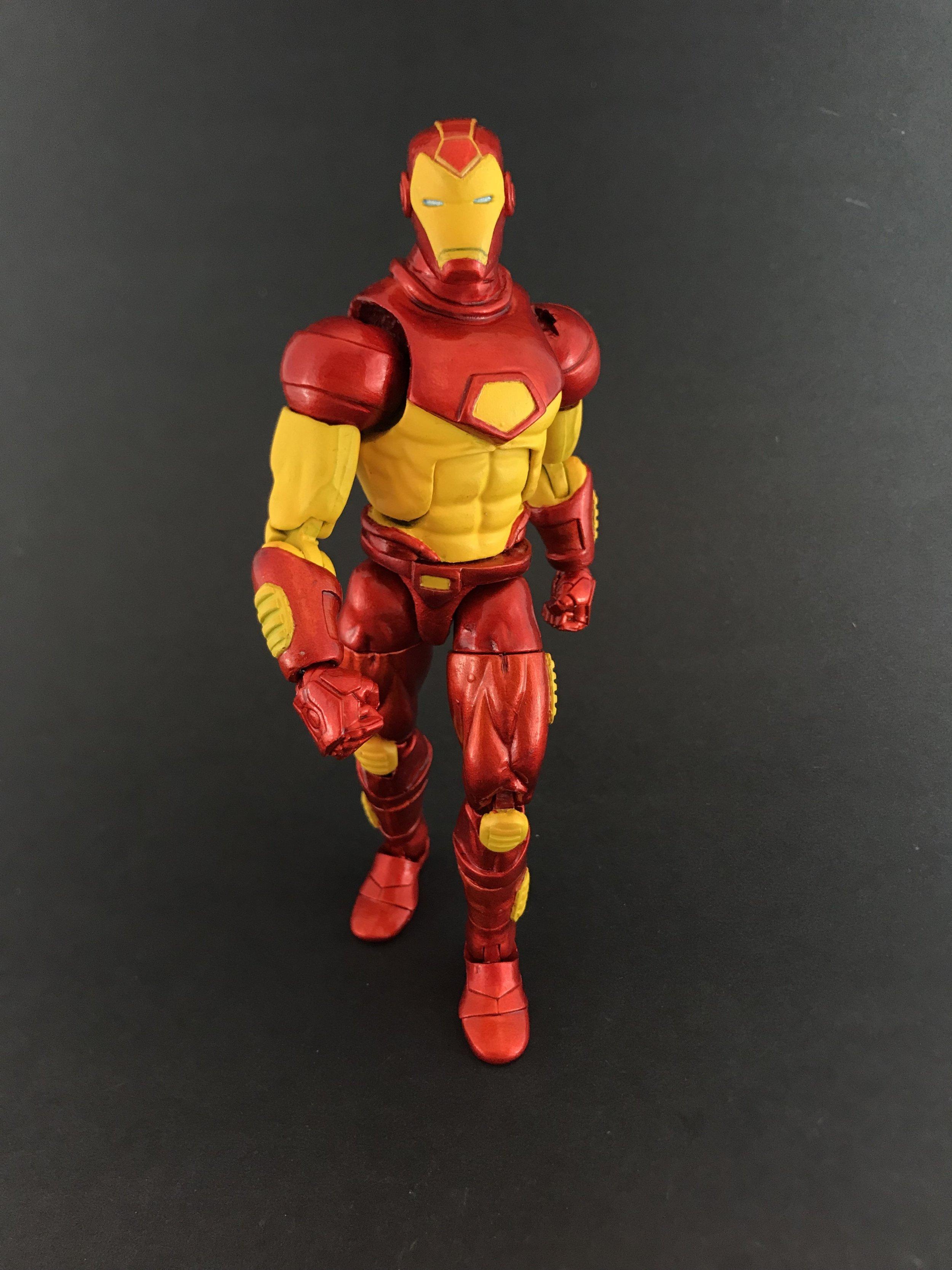 iron man (modular) 09.jpeg