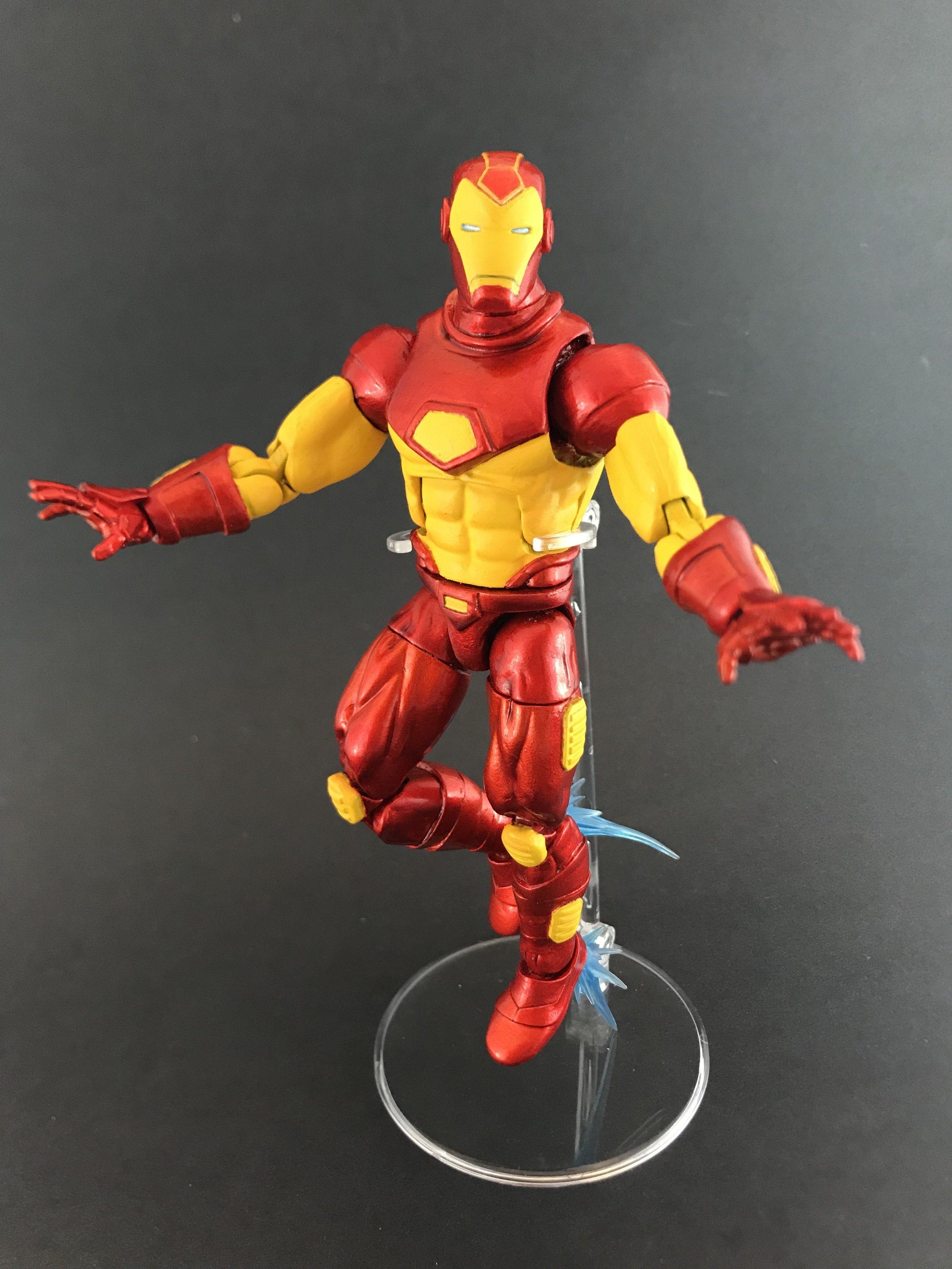 iron man (modular) 10.jpeg