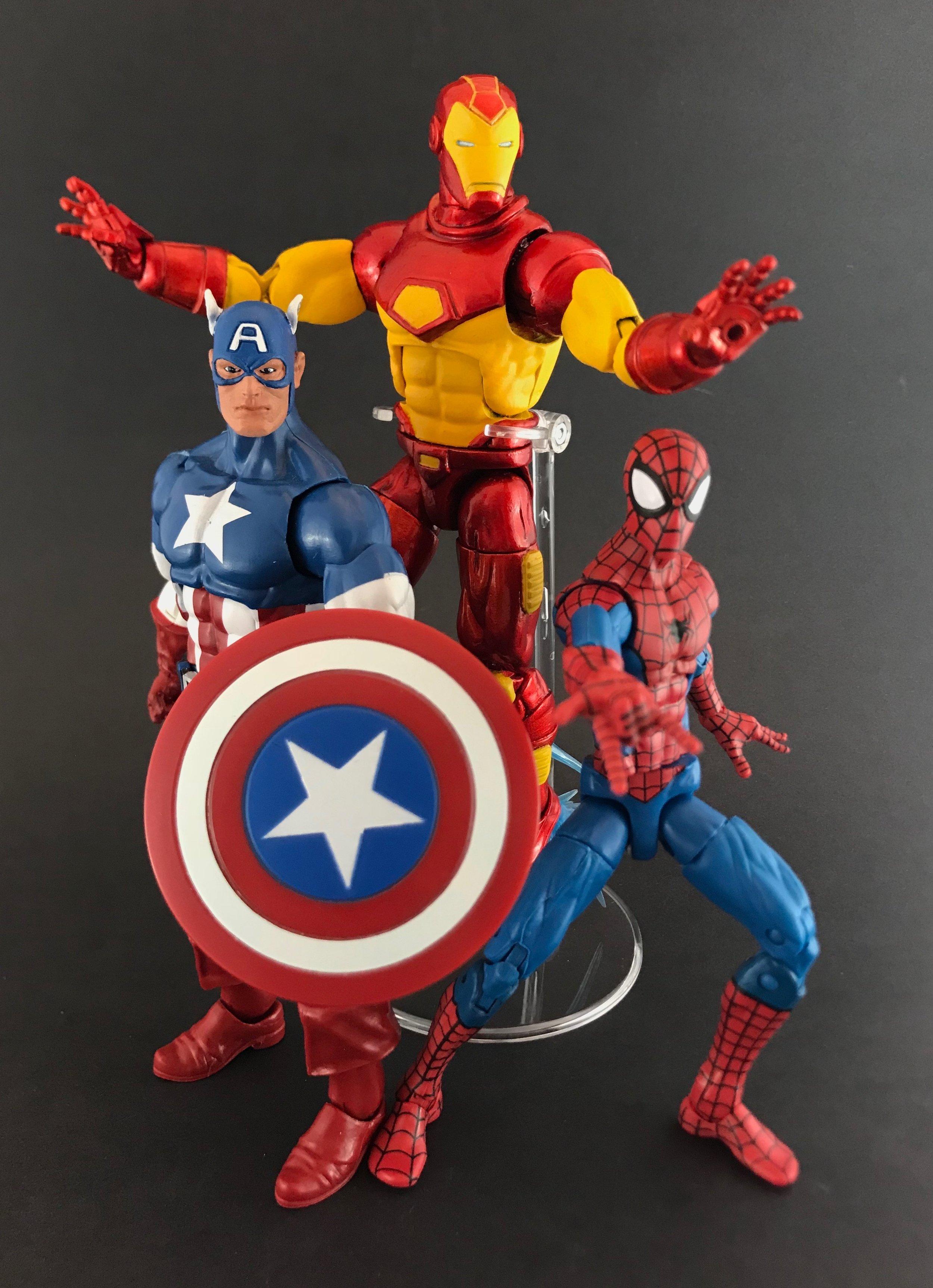 iron man (modular) 11.jpeg