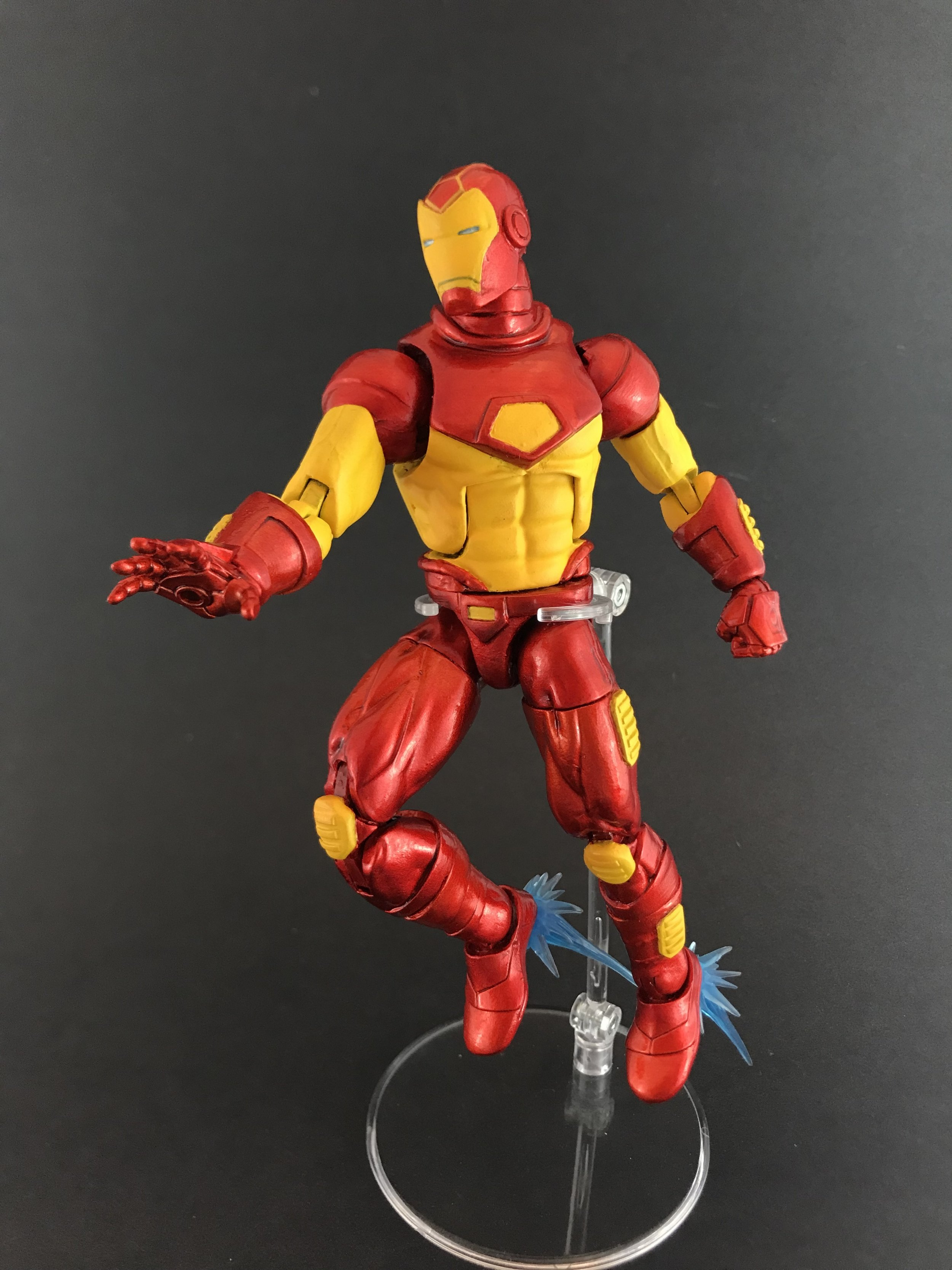iron man (modular) 12.jpeg