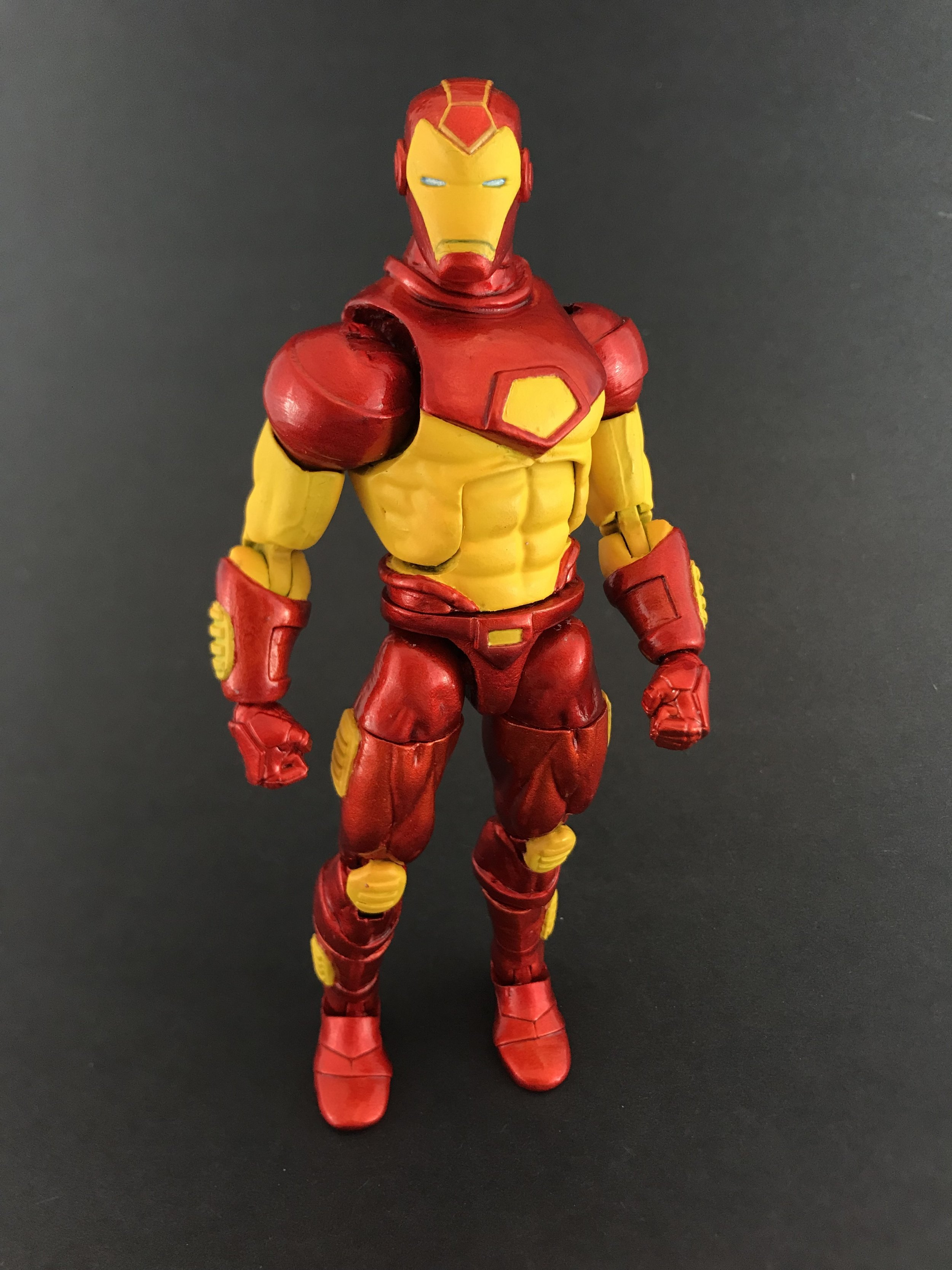 iron man (modular) 14.jpeg