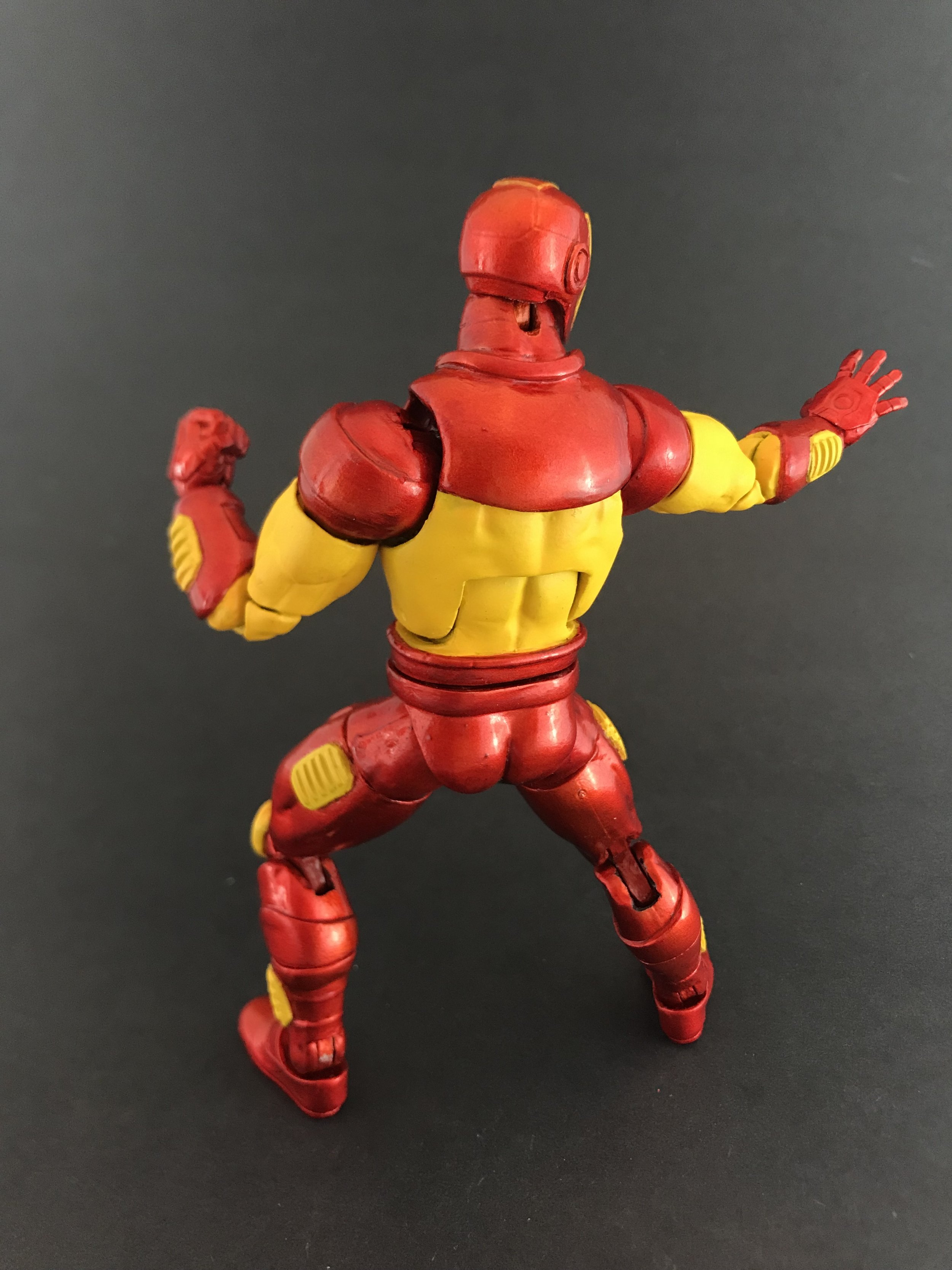 iron man (modular) 15.jpeg
