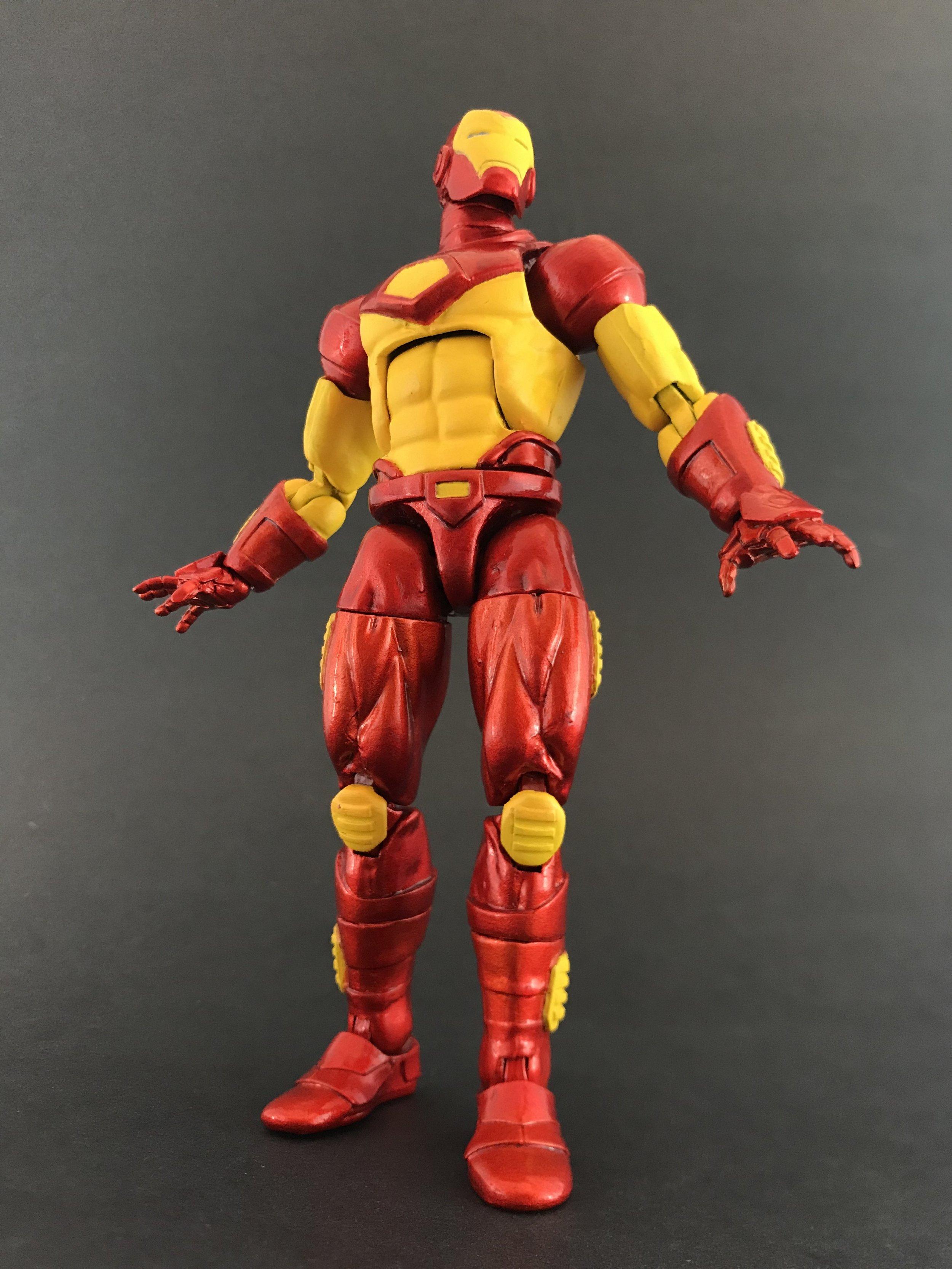 iron man (modular) 16.jpeg
