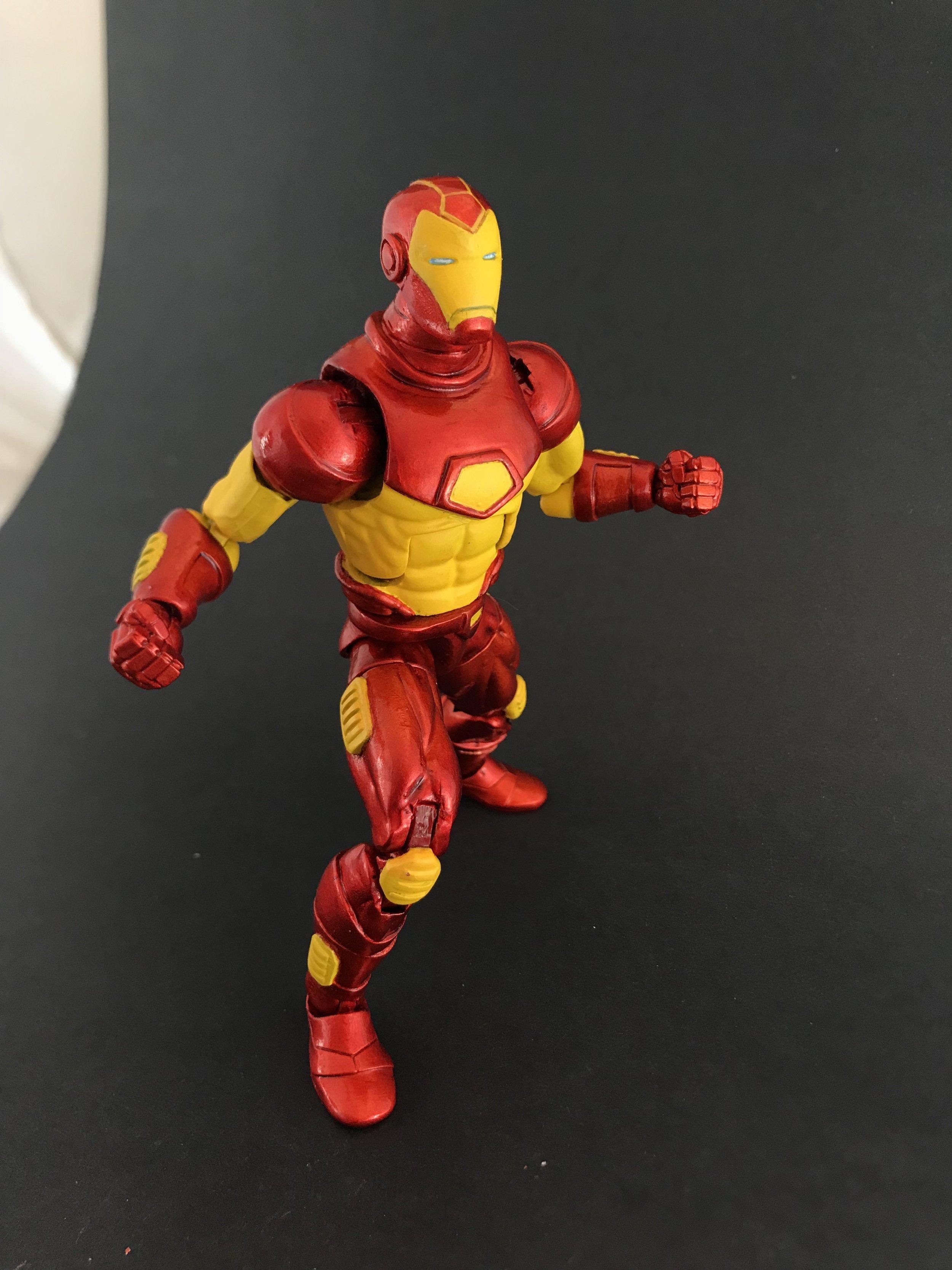 iron man (modular) 17.jpeg