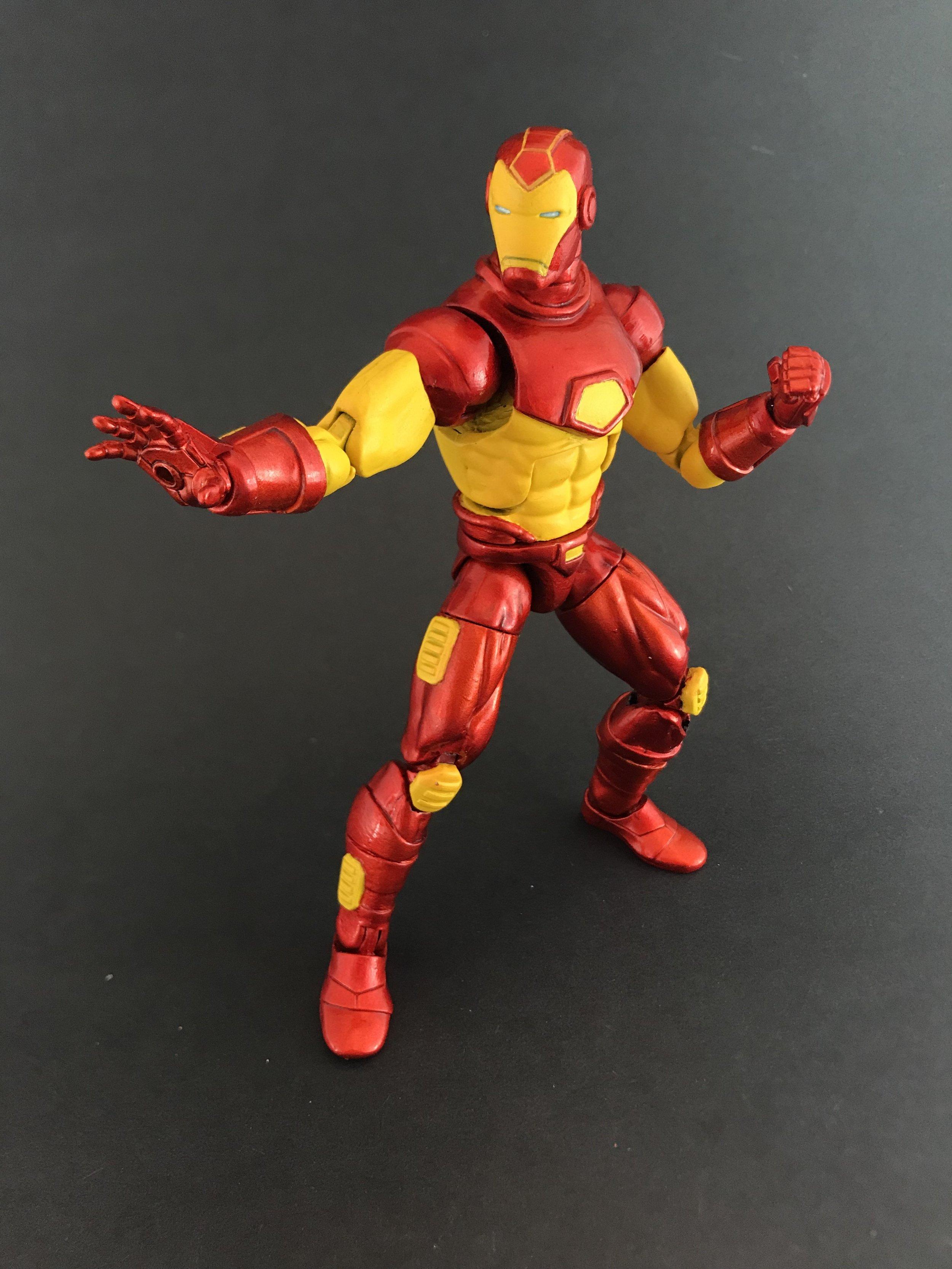 iron man (modular) 18.jpeg