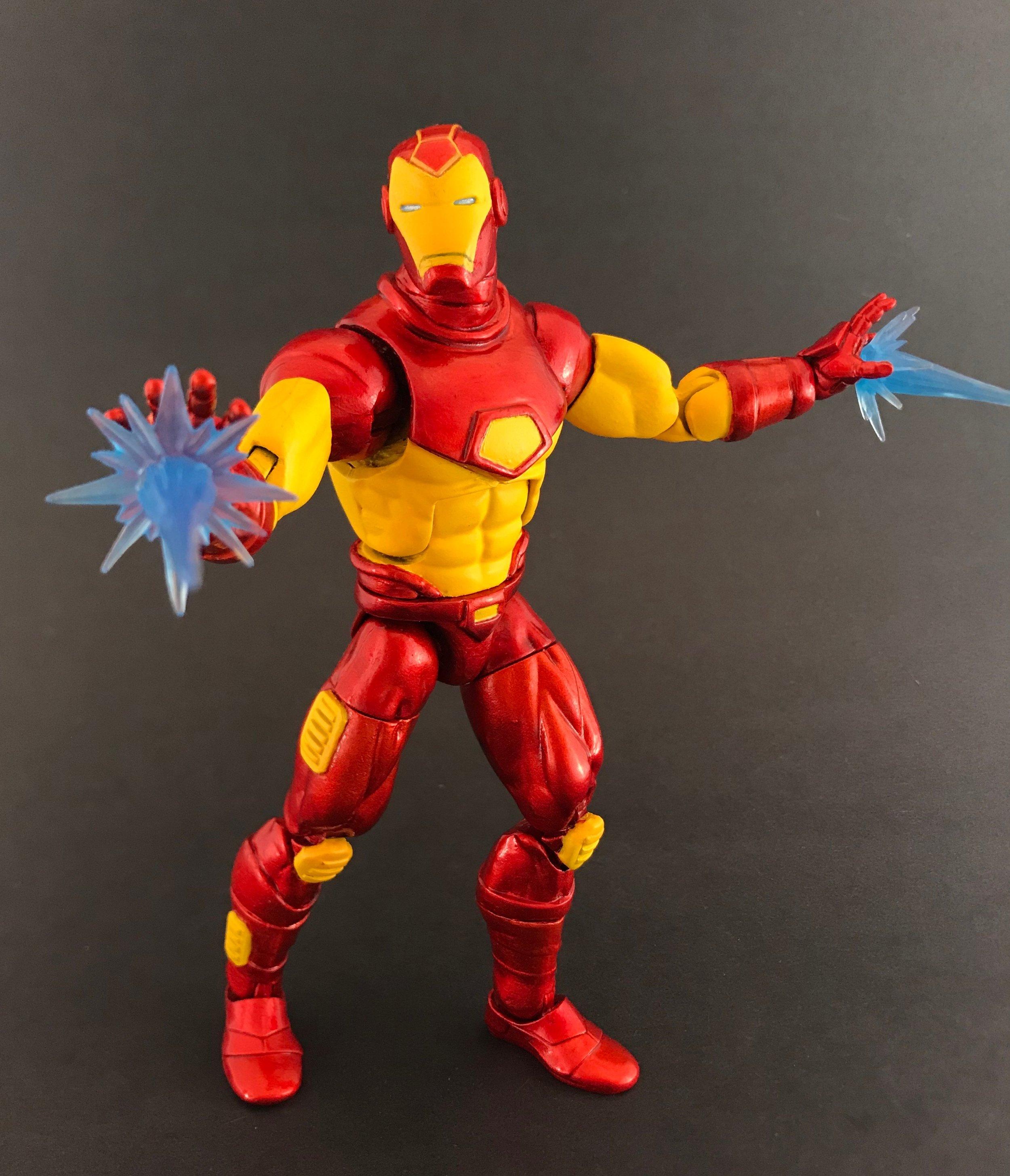 iron man (modular) 19.jpeg