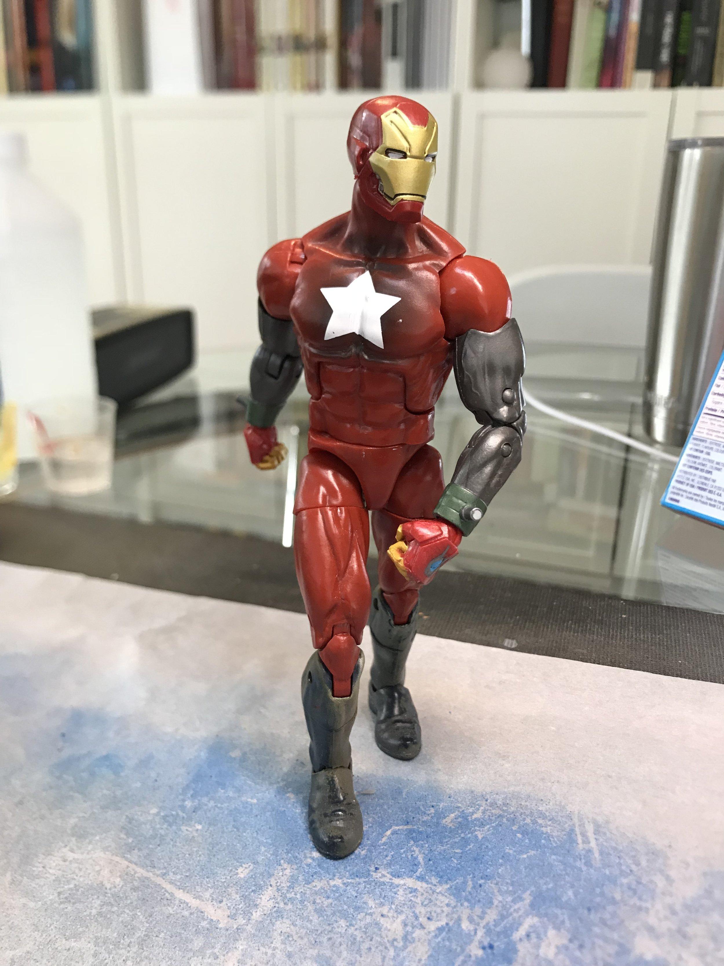 iron man (modular) wip 01.jpeg