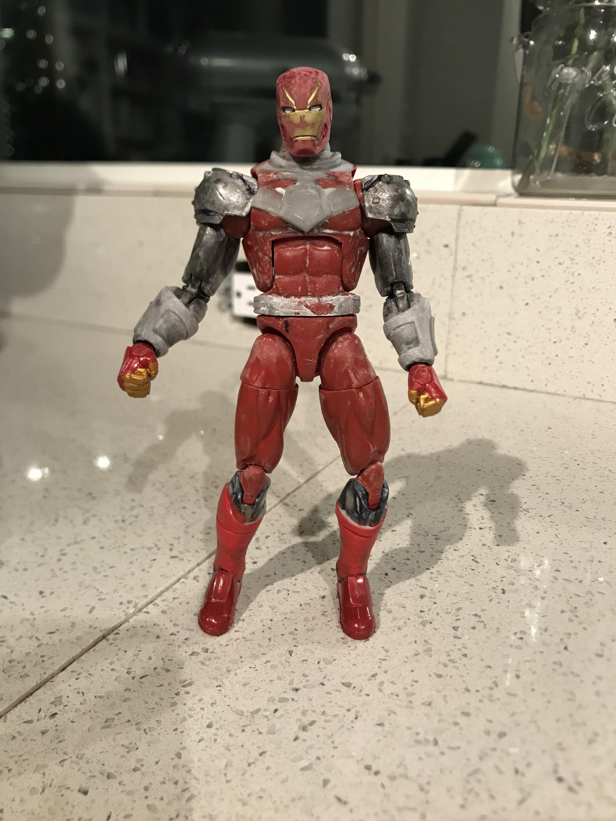 iron man (modular) wip 03.jpeg