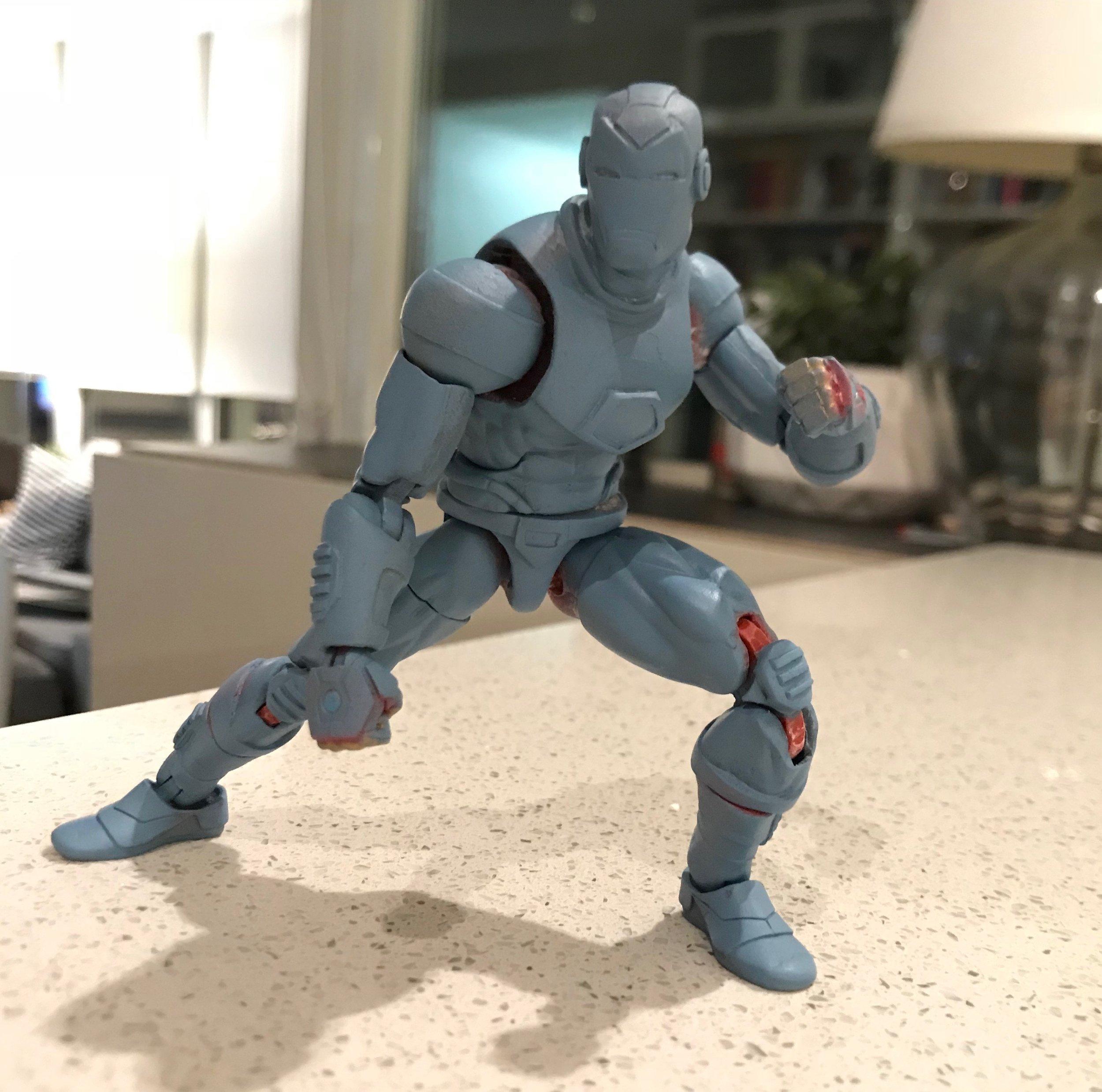iron man (modular) wip 04.jpeg