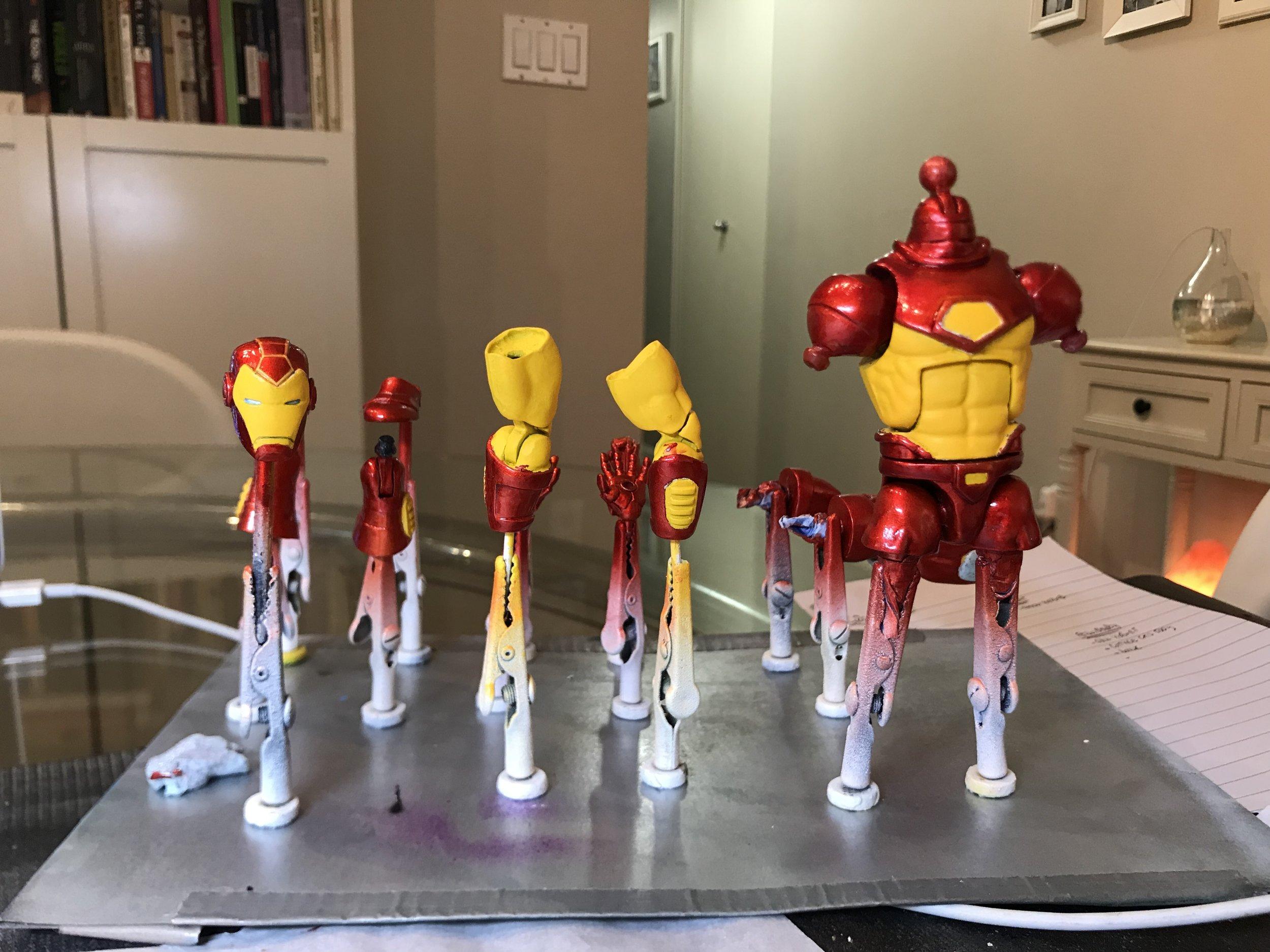 iron man (modular) wip 05.jpeg