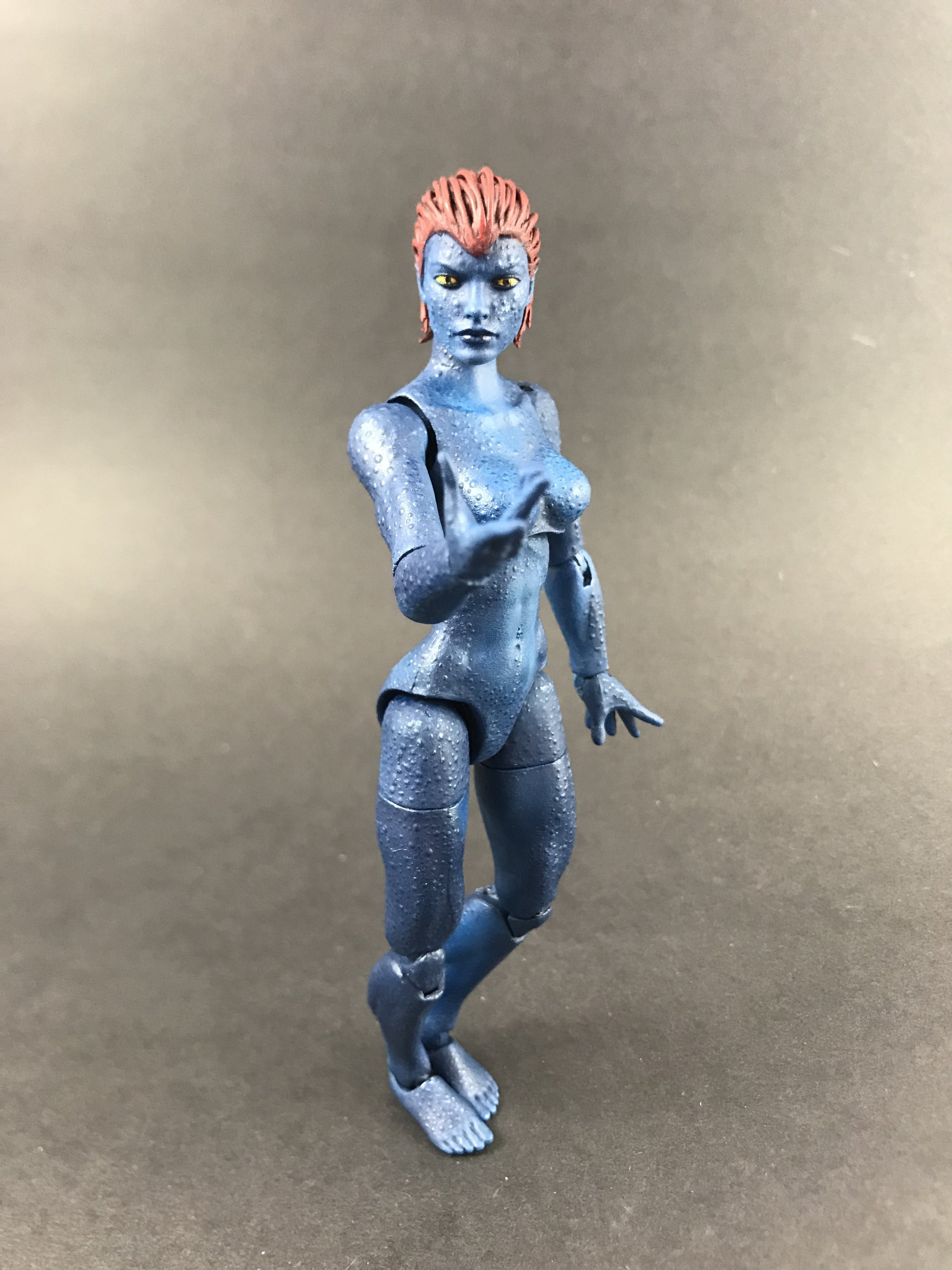 mystique (movie) 07.JPG