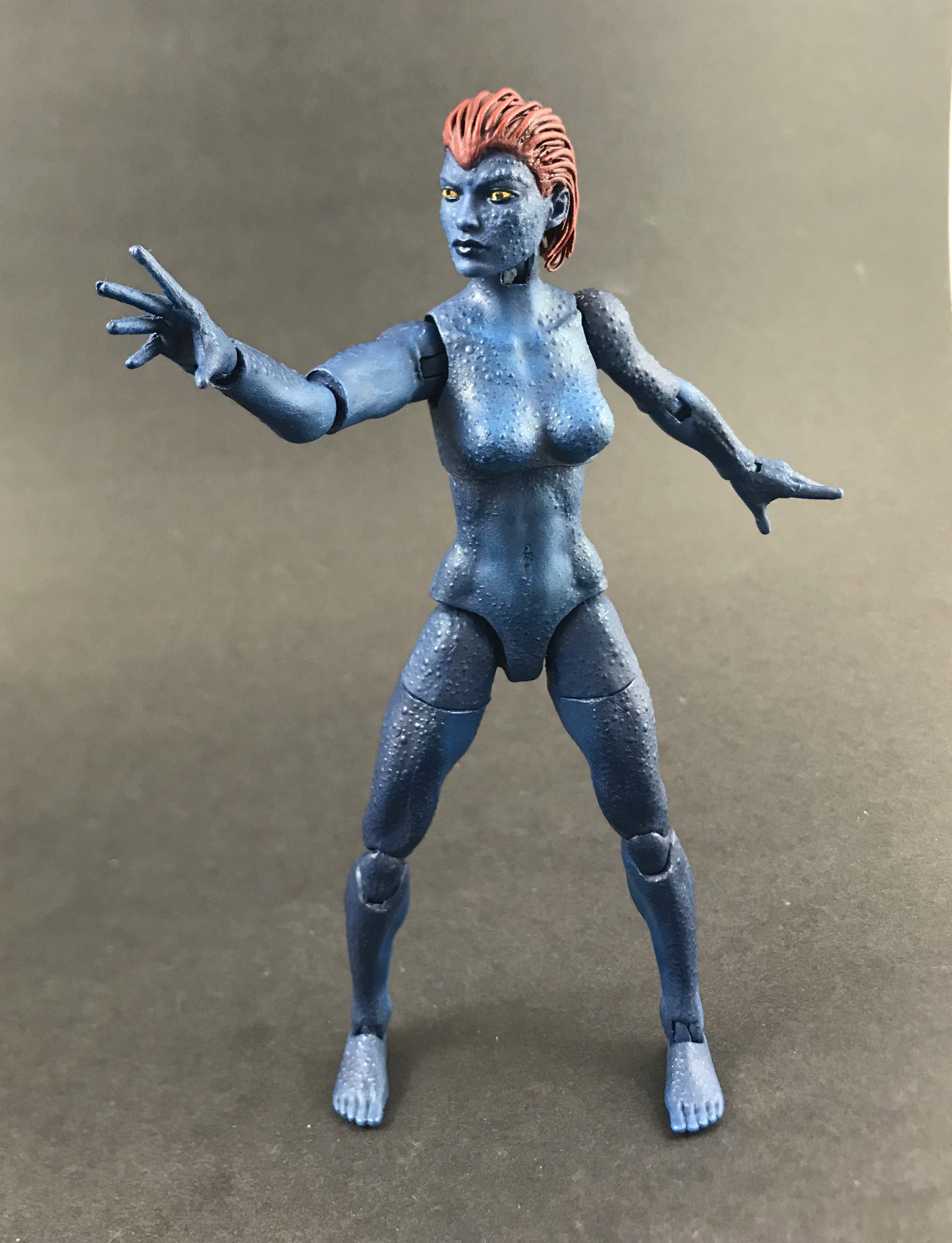 mystique (movie) 11.JPG